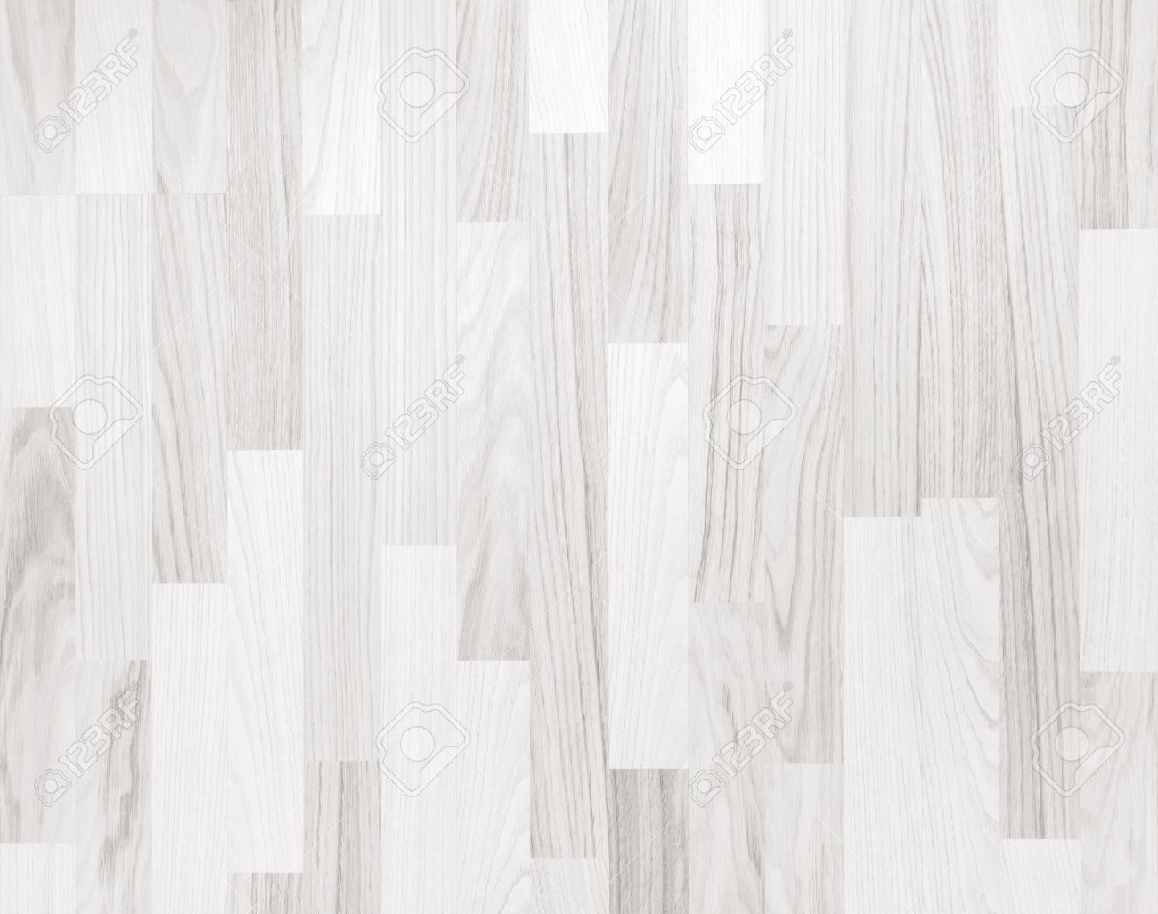 Beautiful White Wooden Parquet Flooring Texture Horizontal Seamless Background Stock  Photo 20419919 Wooden Parquet Flooring Texture Seamless.