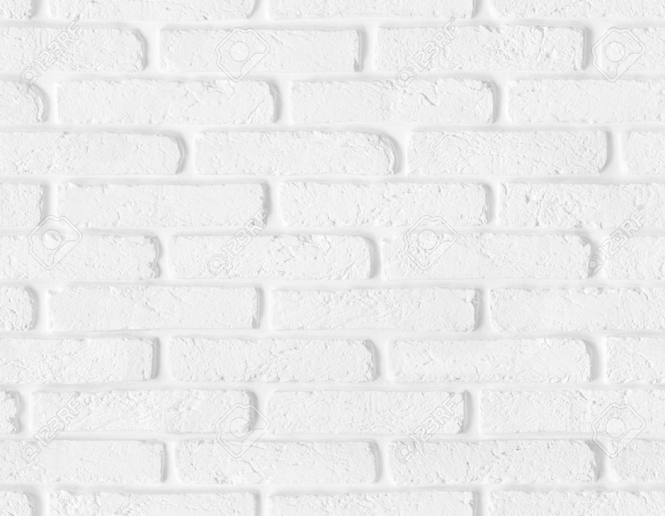 Amazing Wallpaper High Quality Brick - 20856893-seamless-white-brick-wall-texture-with-blank-copy-space-high-quality-seamless-background  HD_12694.jpg