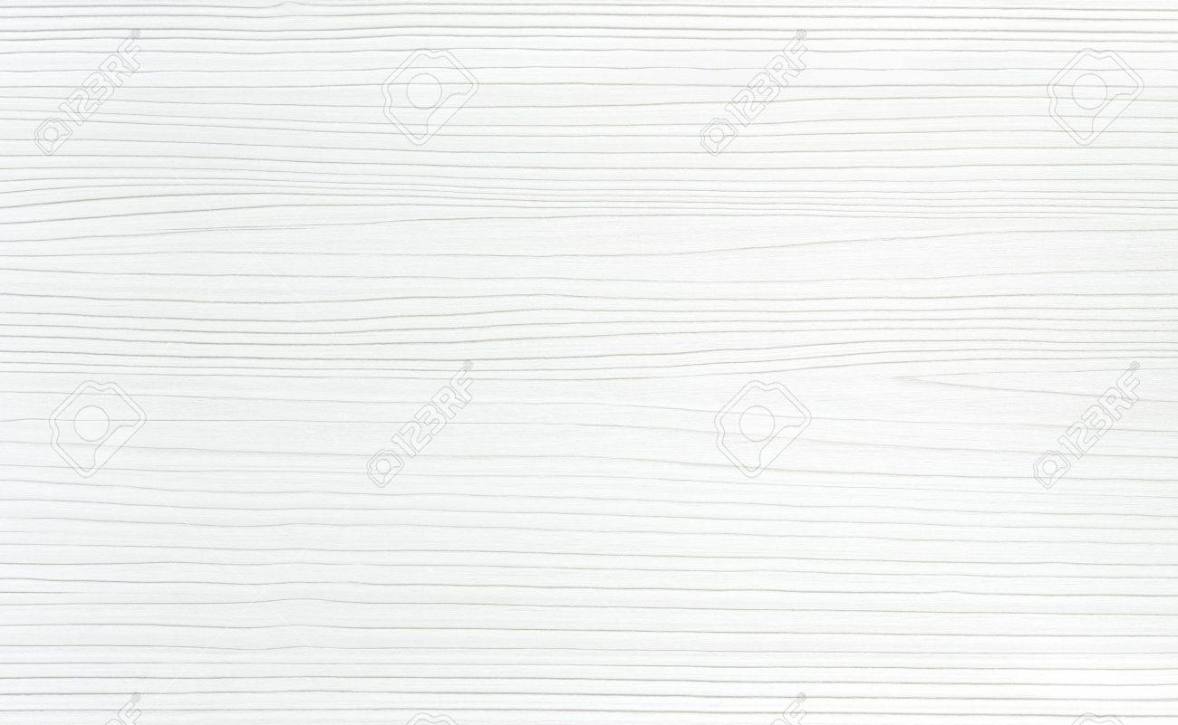 White Seamless Background seamless wooden background