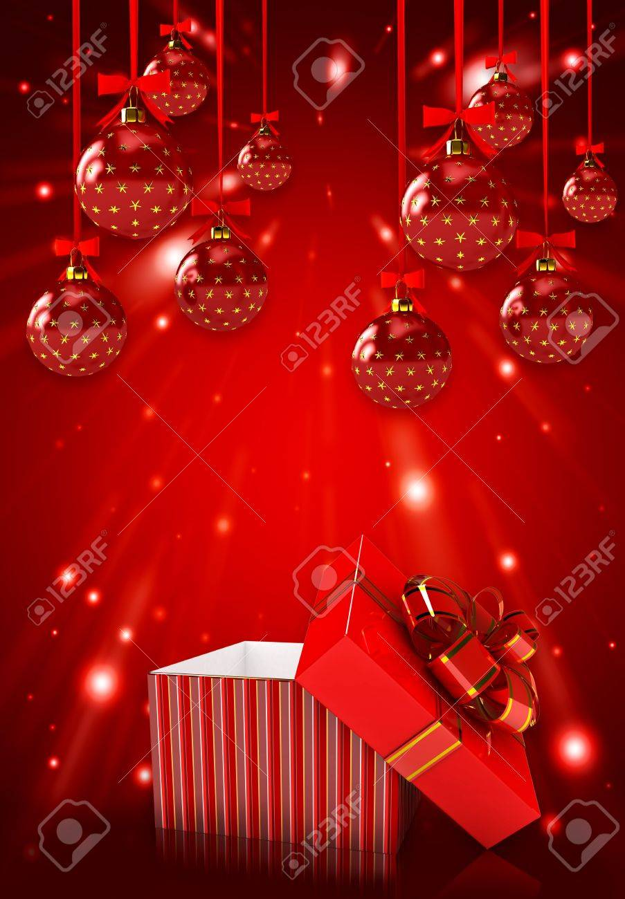 Happy new year 2013 3d background Stock Photo - 16184567