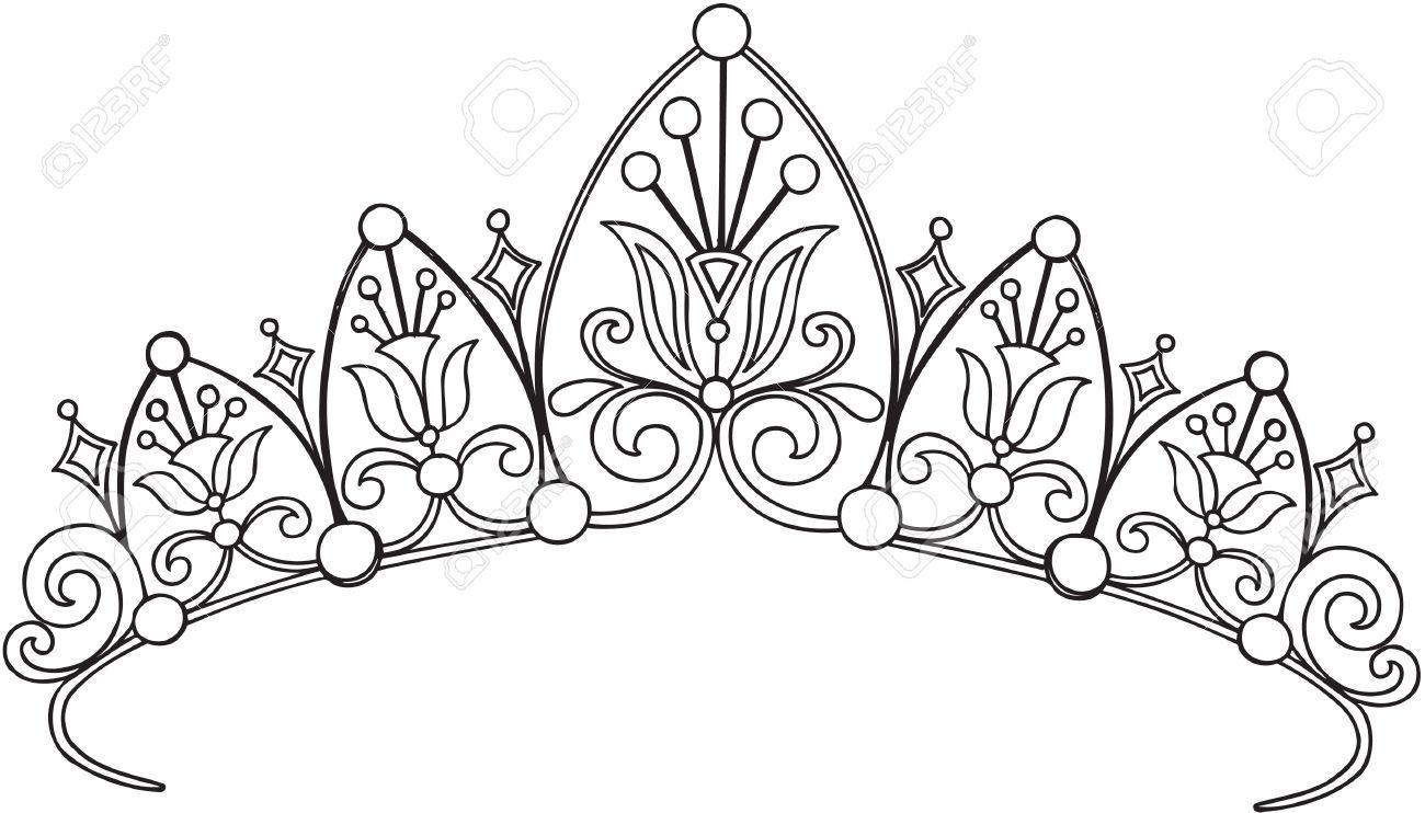 princess crown stock photos u0026 pictures royalty free princess