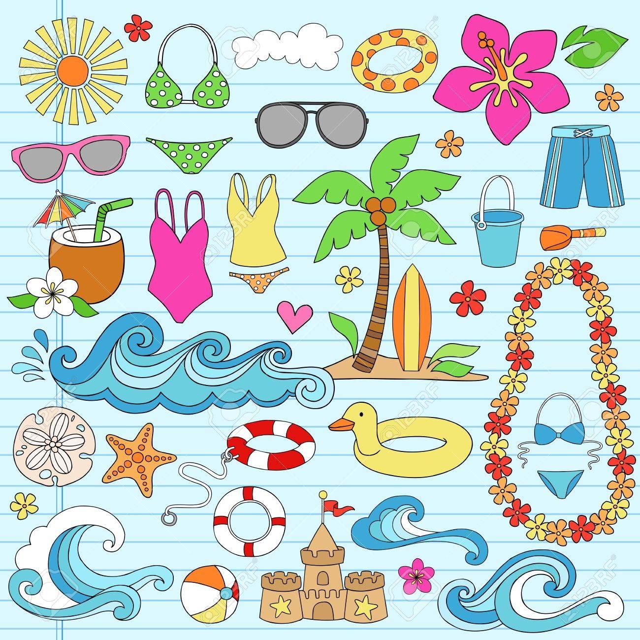 Картинки лето для ноутбука
