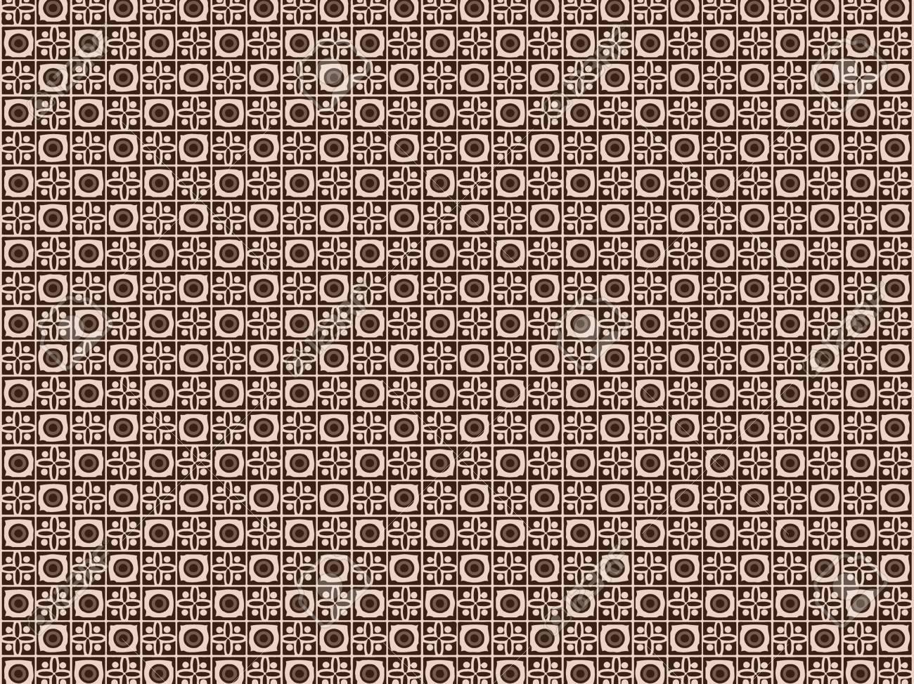 87+ Gambar Batik Yg Mudah Di Gambar