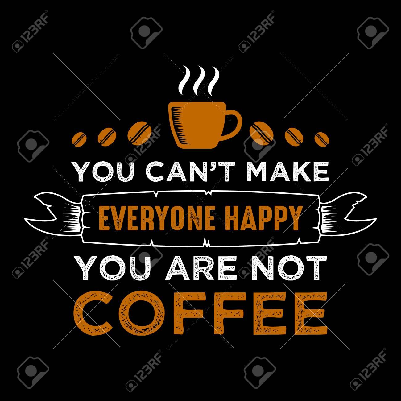Coffee Qoutes Aphrodite Inspirational Quote