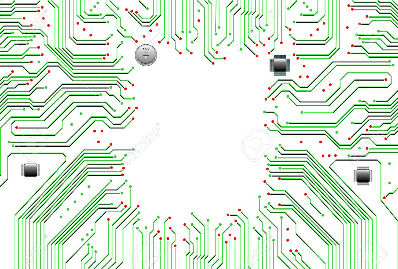 Computer Motherboard Circuit Diagram Electrical Wiring Diagrams Asus F70sl Schematic Vector Data U2022 Usb Hub
