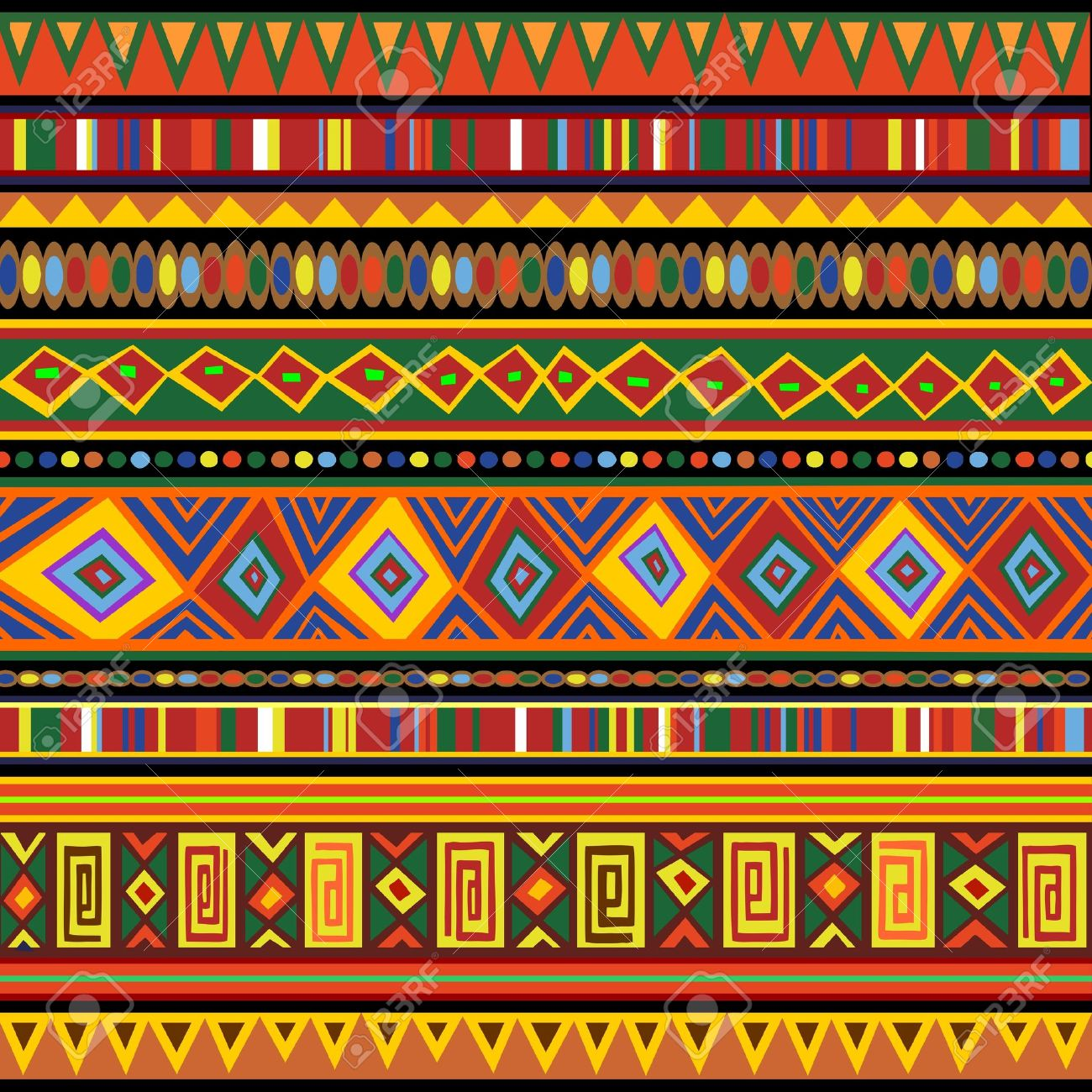 the traditional art of africa and what role it plays in the african society In order to understand the people of africa of african traditional religion and society are based upon of the role of the traditional religion in.