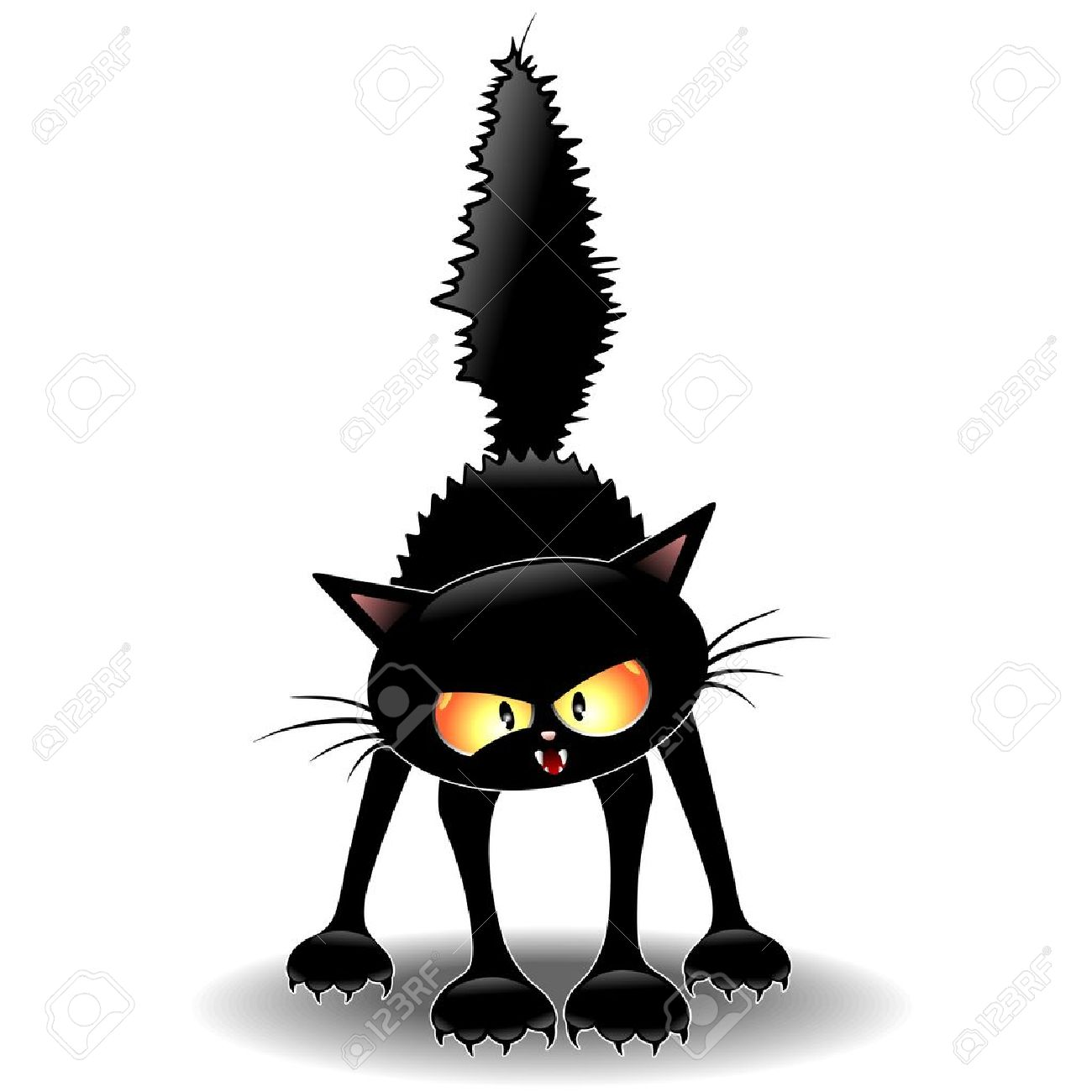 7 349 witches cat cliparts stock vector and royalty free witches