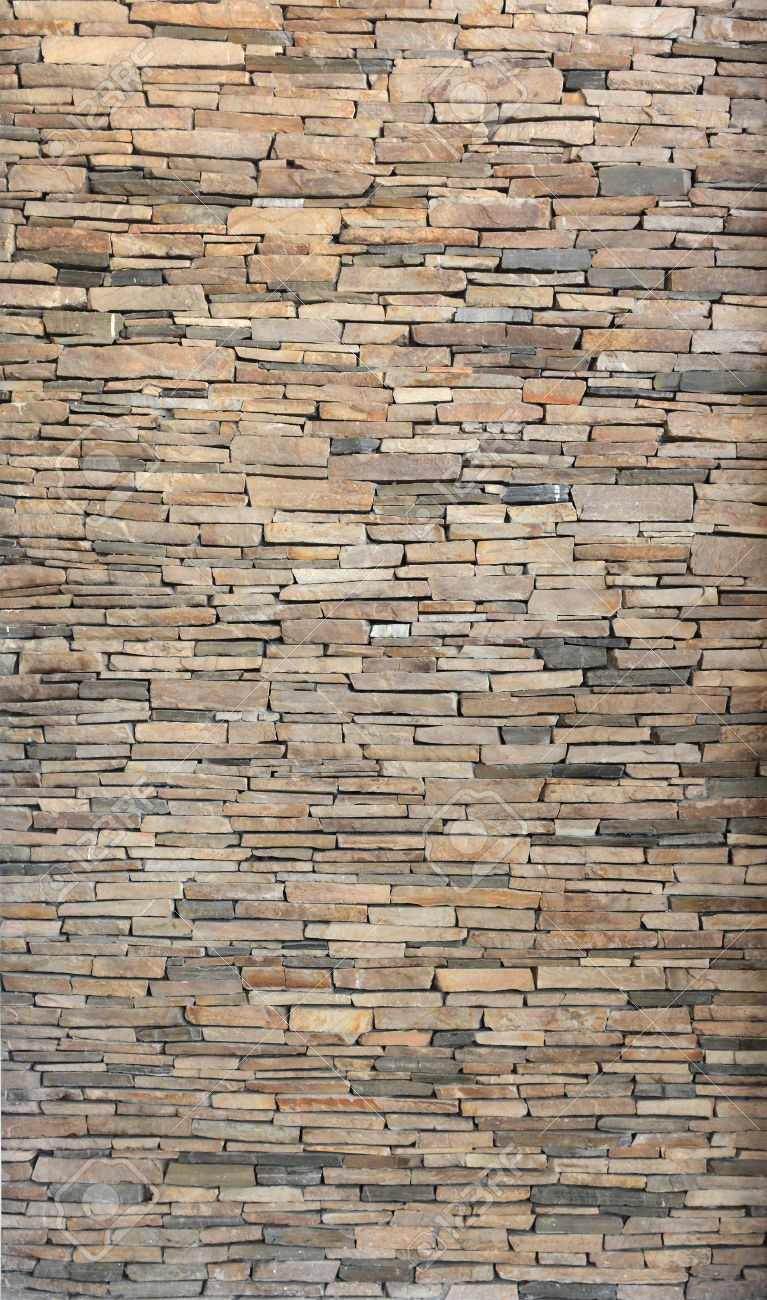 grey stone tile texture brick wall surfaced stock photo stone tile texture brick wall surfaced