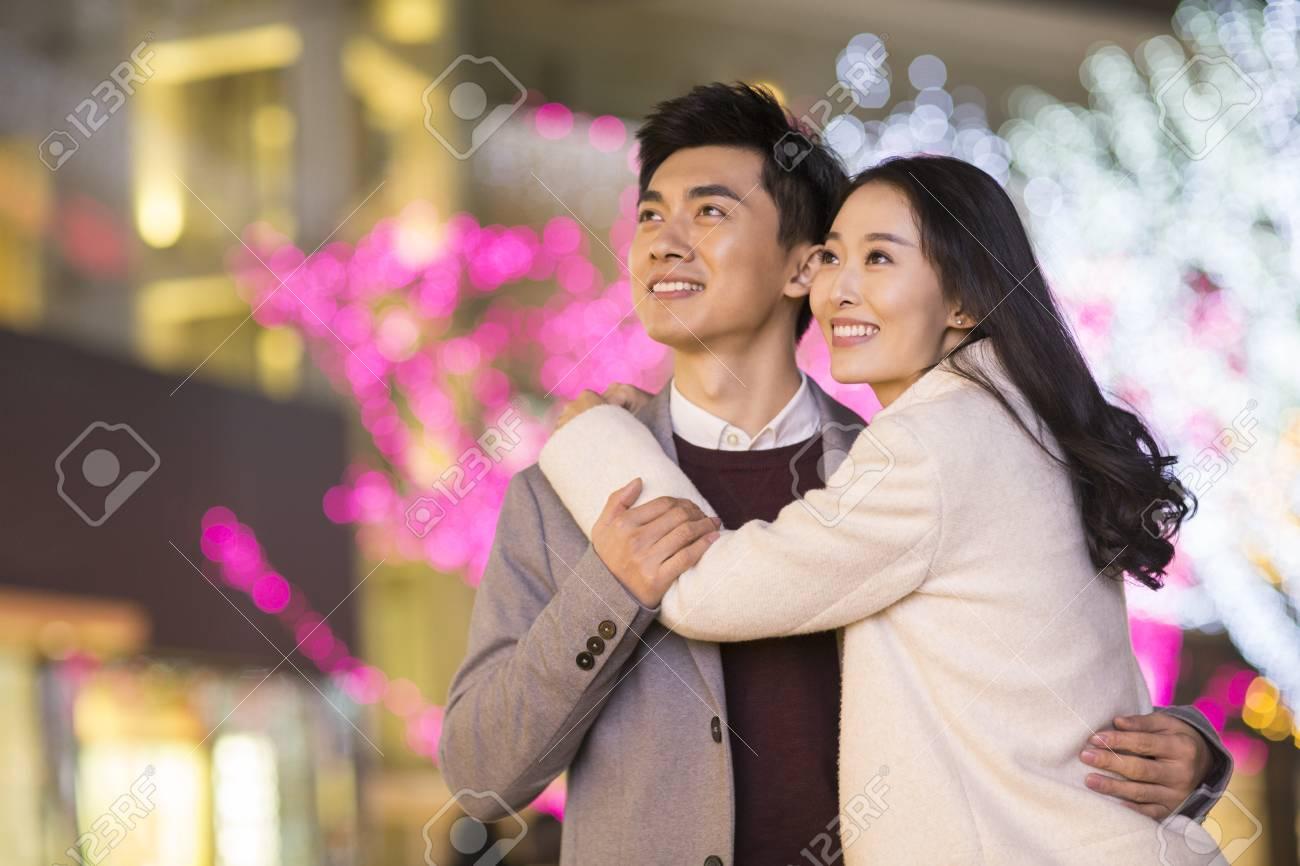 Dating in China als Ausländer 10 Möglichkeiten, um Ihre Datierung eines echten Menschen zu wissen