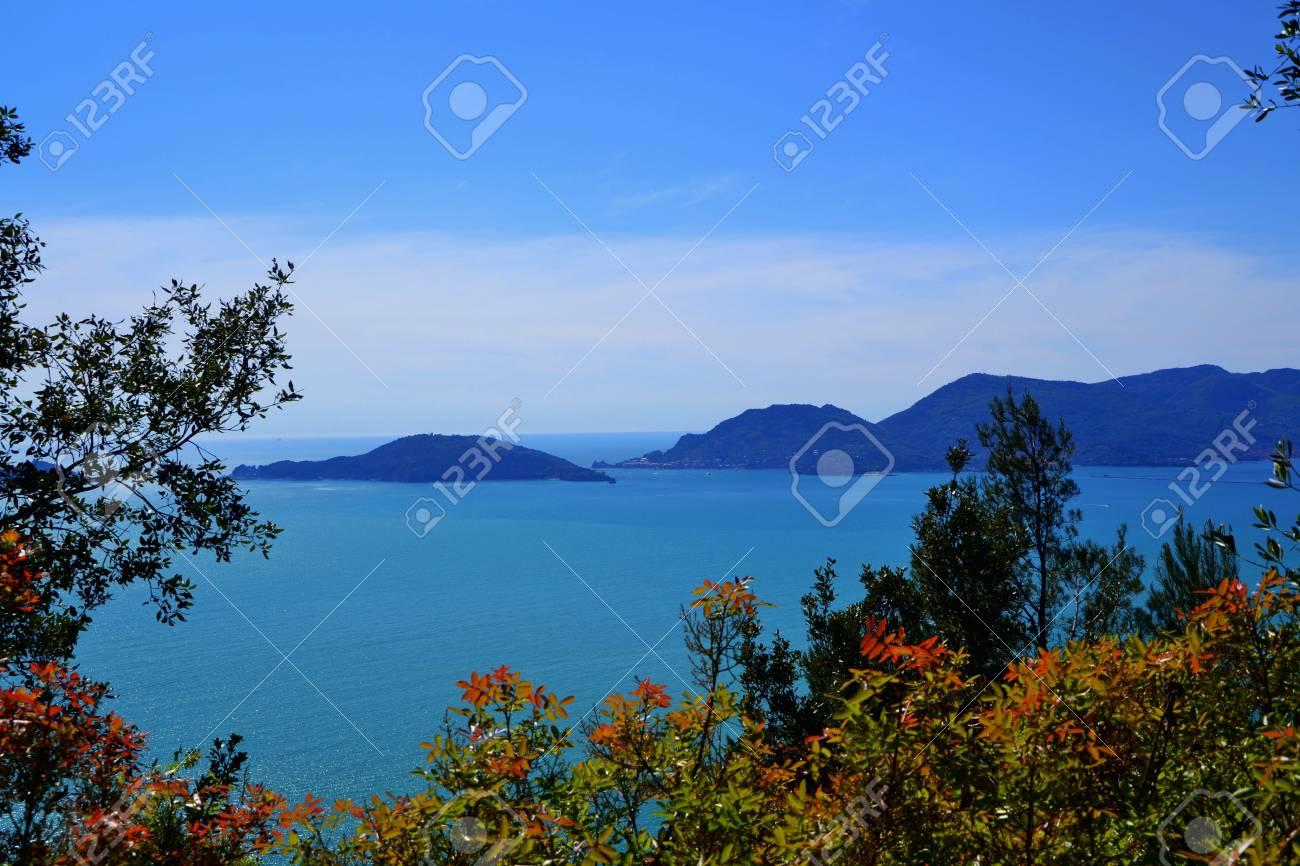 landscape Stock Photo - 58344298