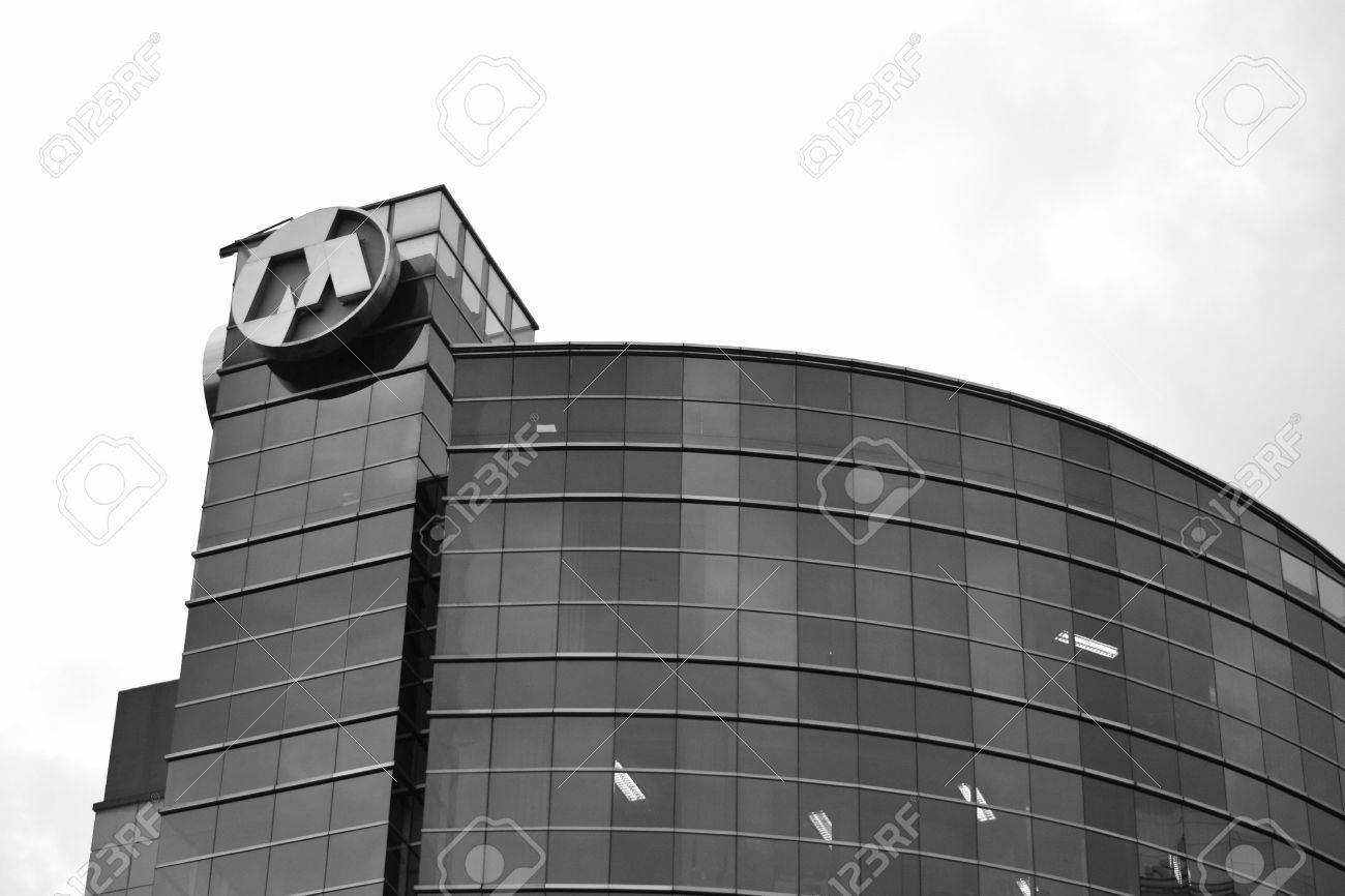 Bureaux Que Es : Où sont les fameux bureaux que la mairie de paris veut transformer