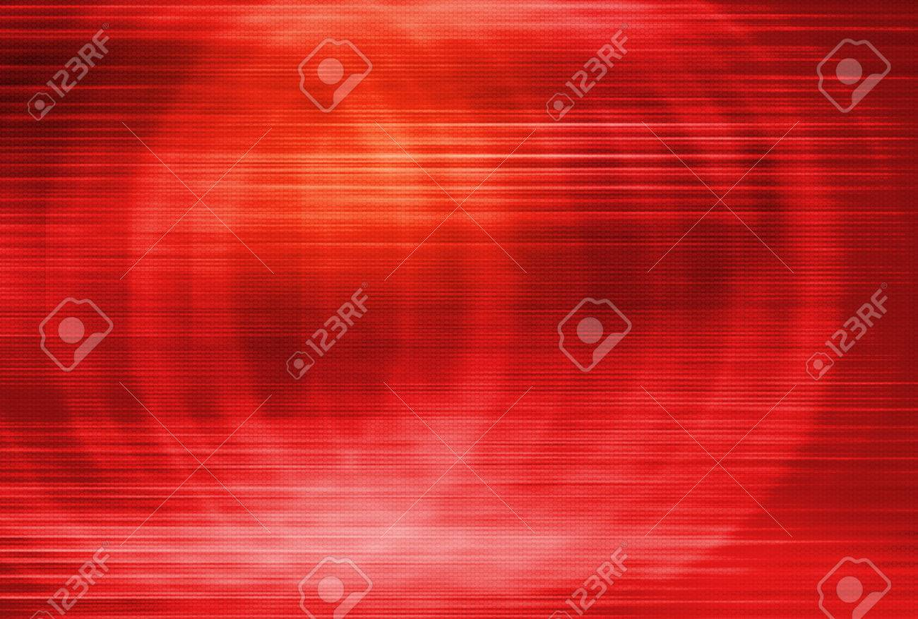 The Red Brake Light Texture, Details. Stock Photo, Picture And ... for Brake Light Texture  300lyp