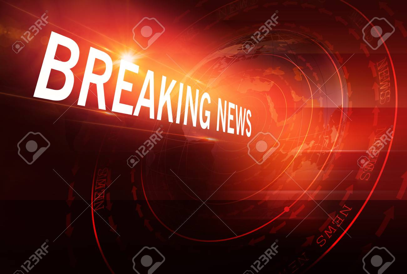 Graphical sport news background with world map and round circles graphical sport news background with world map and round circles with layers of stages text gumiabroncs Image collections