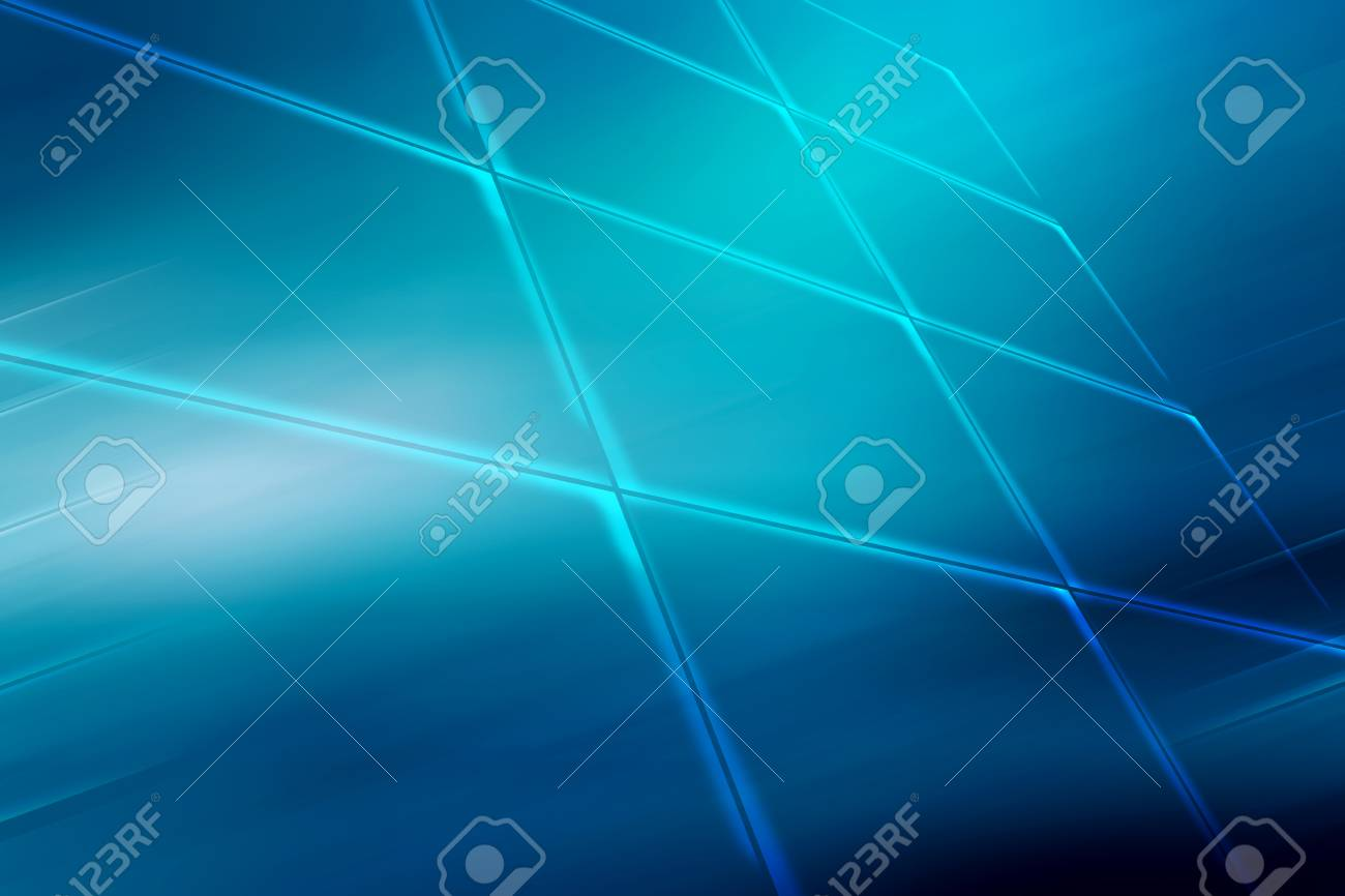 abstract high tech digital background transparent grid screen