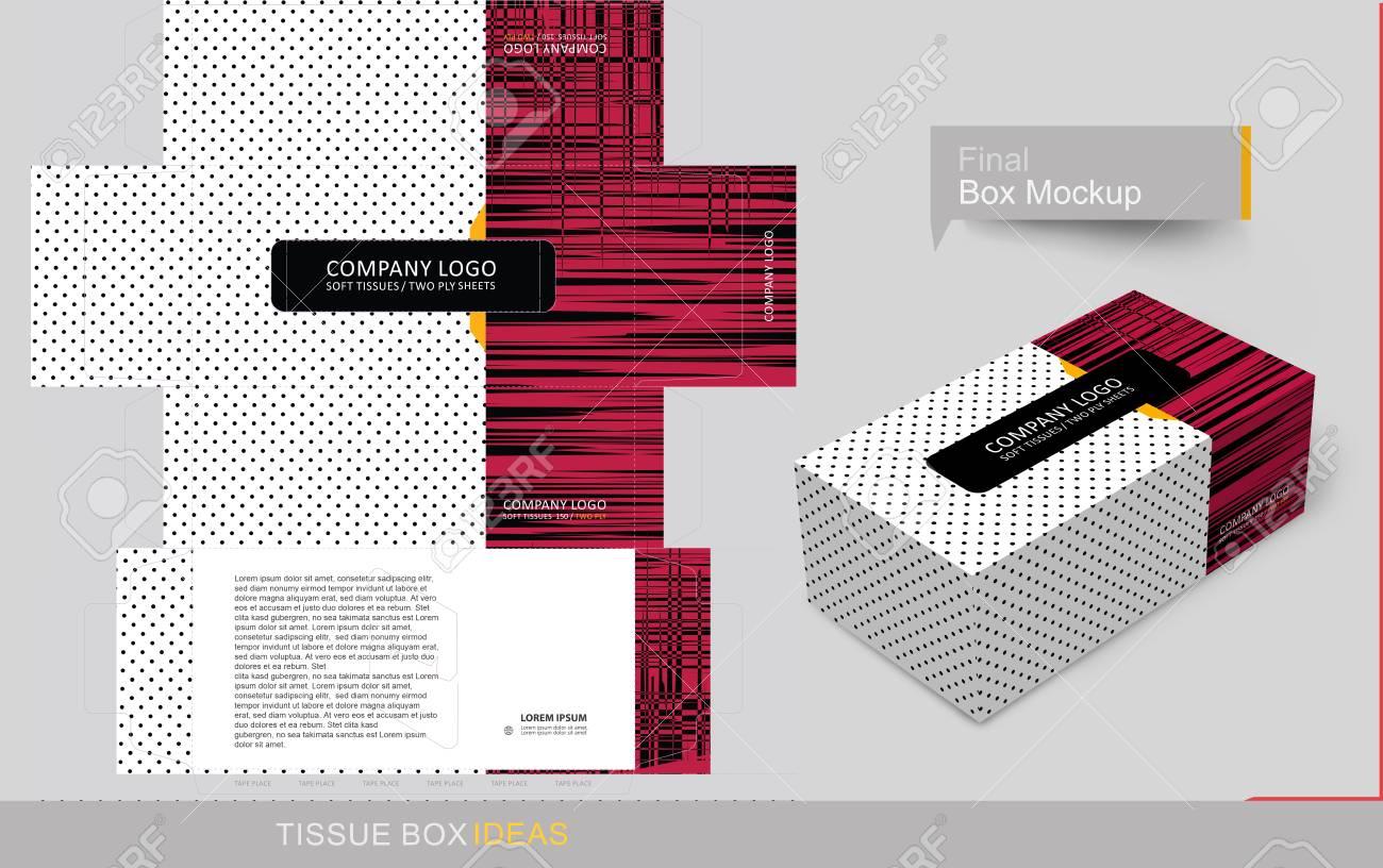 Contemporary Zeitplan Vorlage Wort Gallery - FORTSETZUNG ...