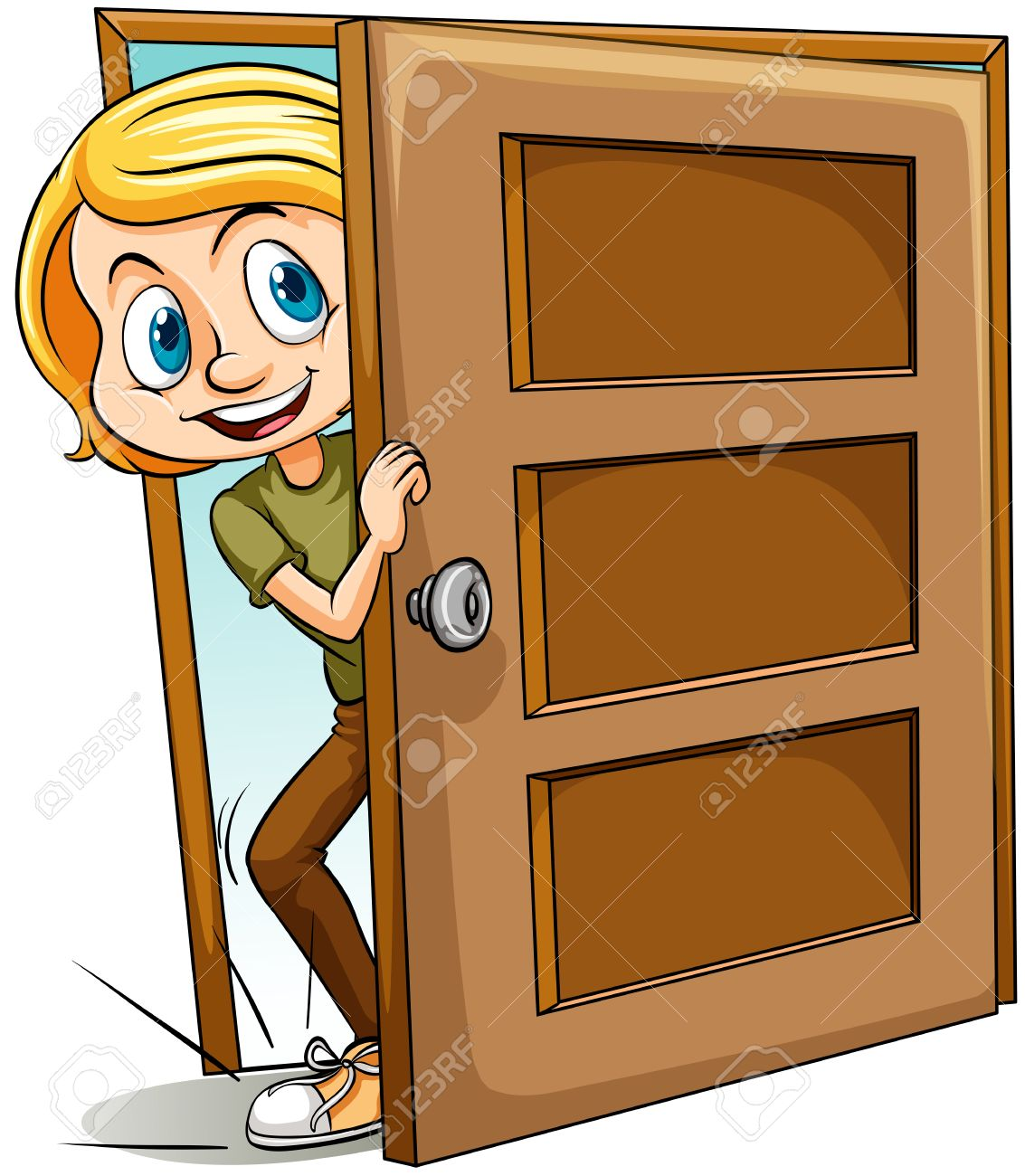 Open Door Clipart 34,954 open door stock illustrations, cliparts and royalty free