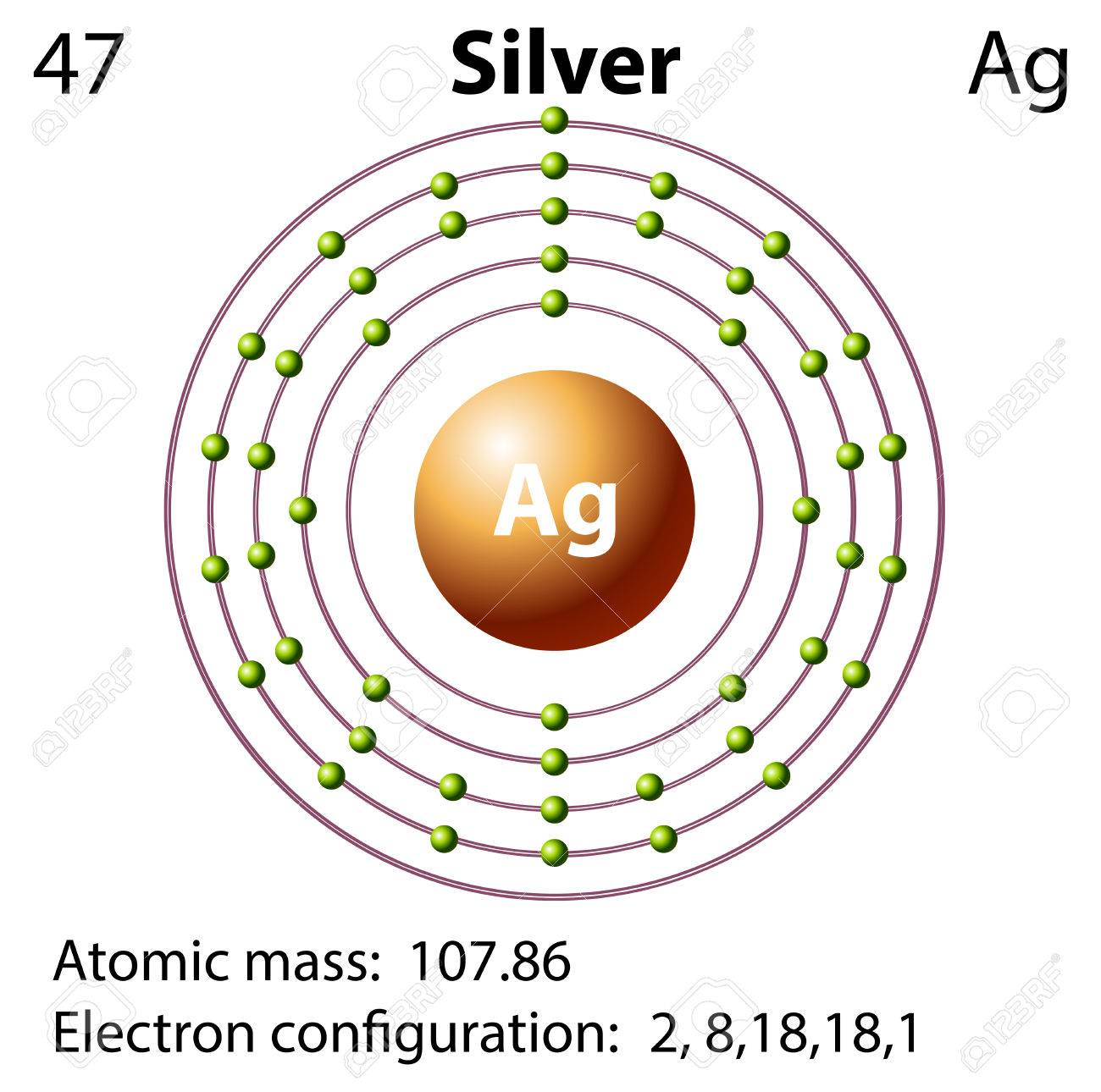 diagram of the atom gold wiring diagram