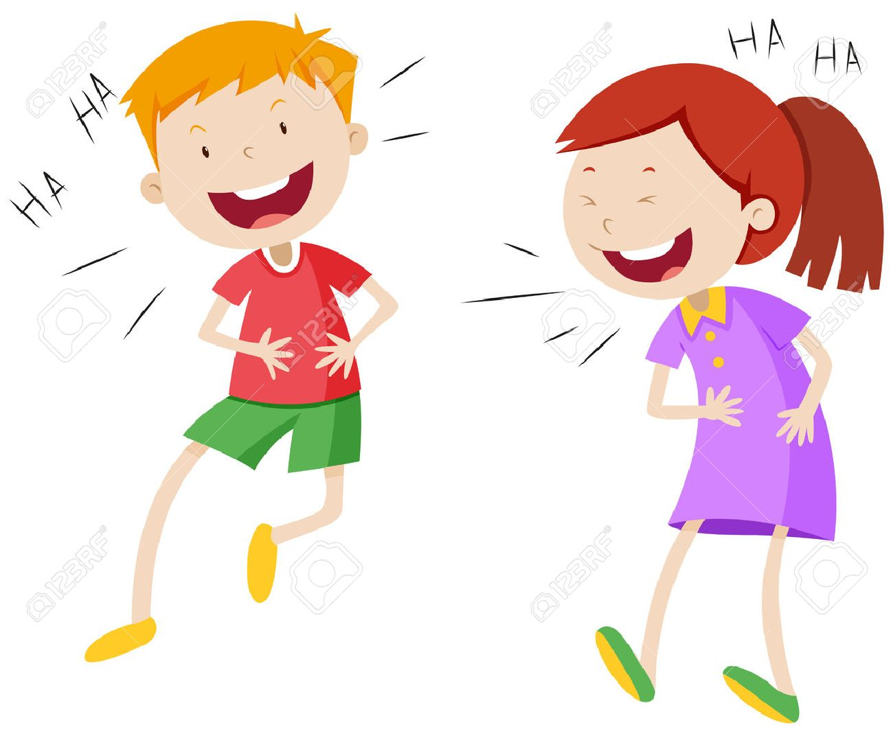97 207 laughing stock vector illustration and royalty free laughing rh 123rf com laughing clip art images laughing clipart emoji