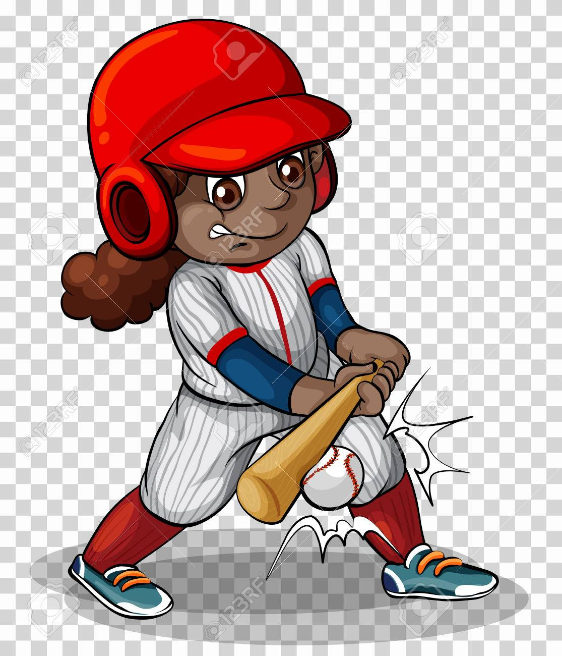 Free Kids Baseball Pictures, Download Free Clip Art, Free Clip Art on  Clipart Library