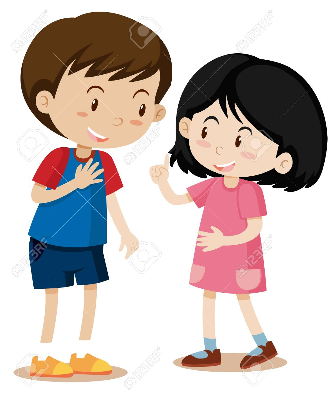 Girl and boy ratio in india 2019