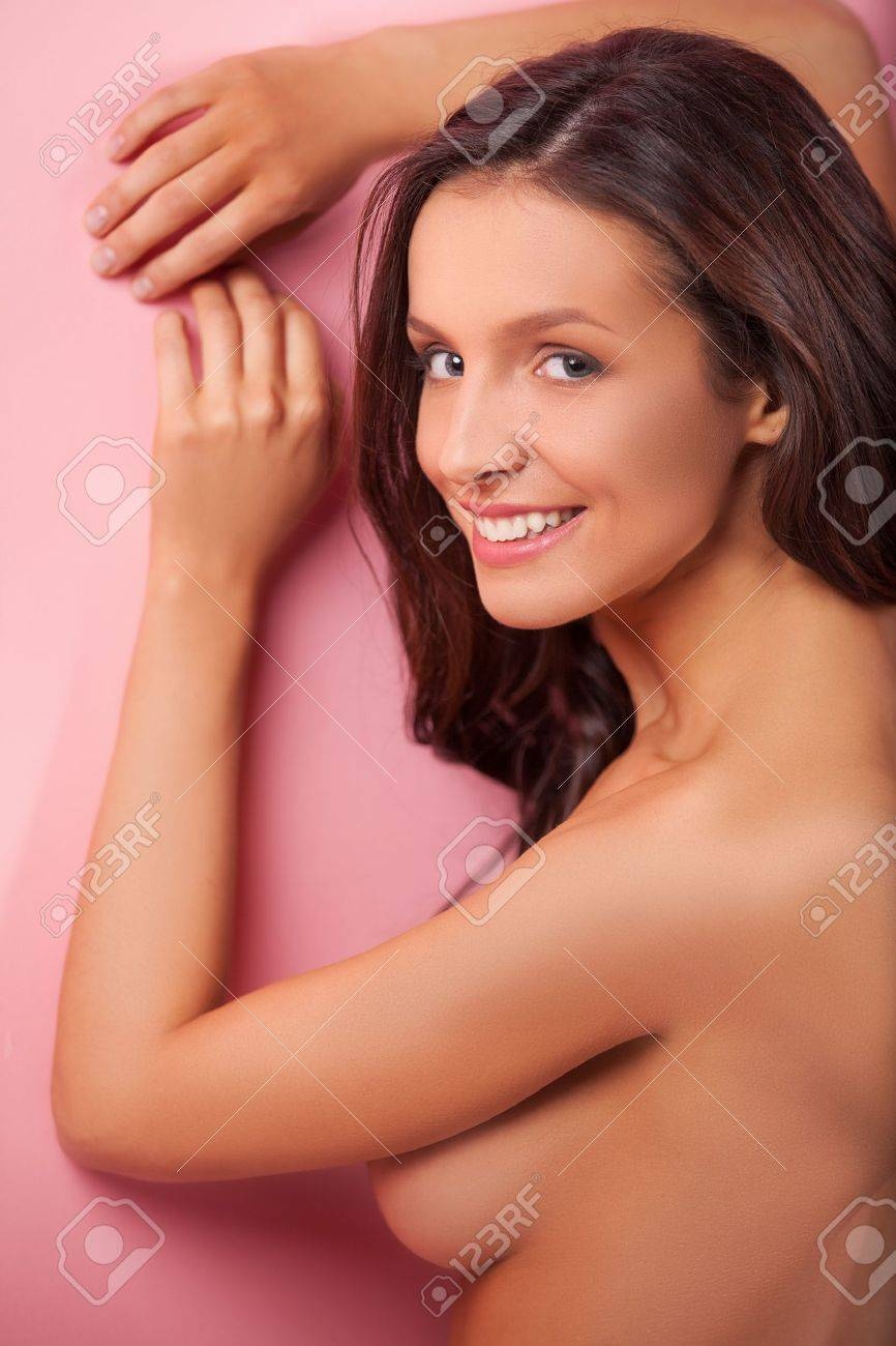 Sex scandal pics