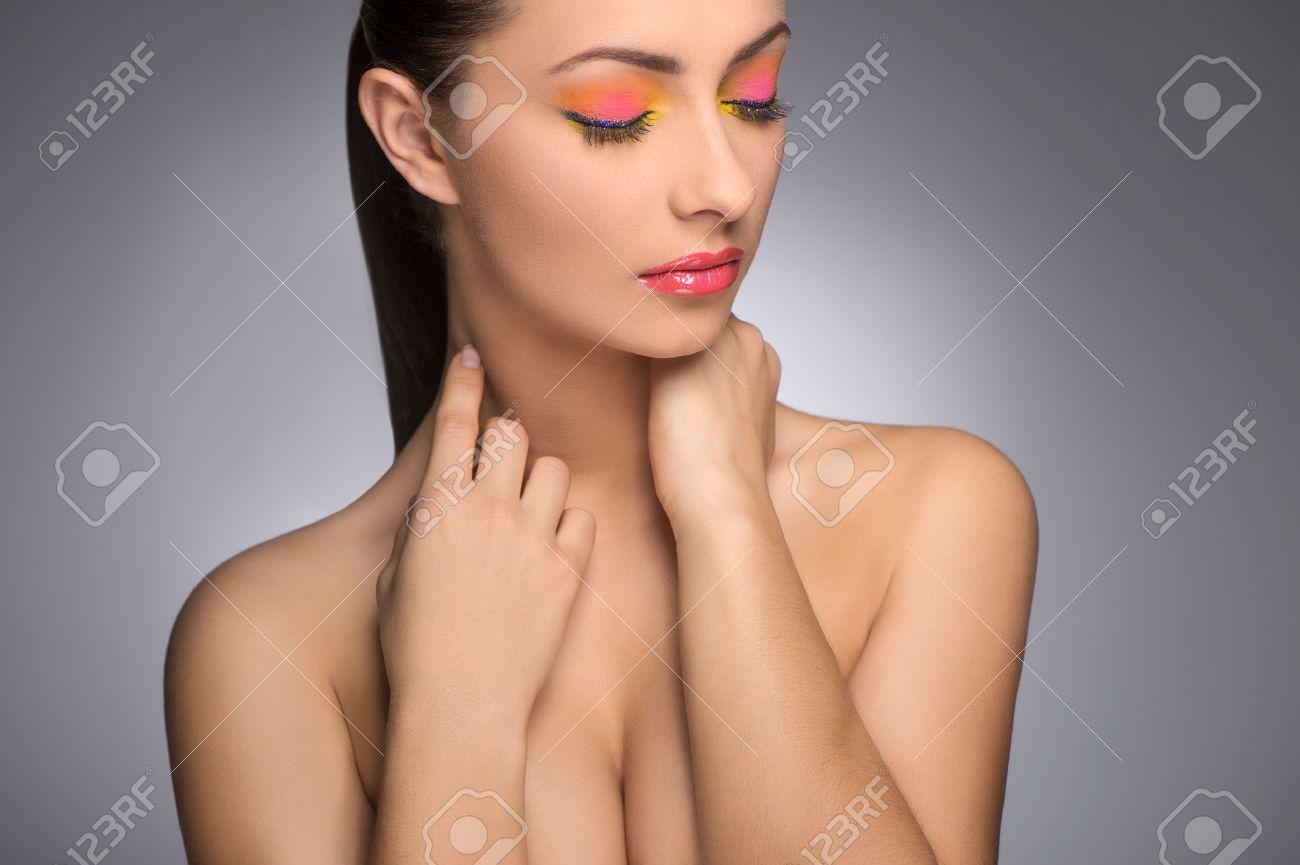 Fotos con mujeres desnudas picture 26