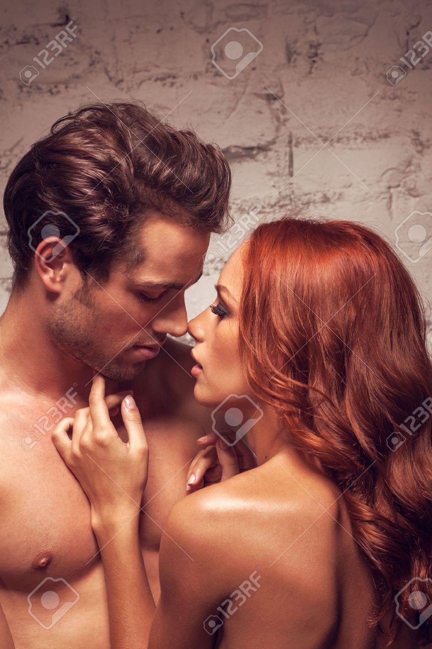 naakte hete sexy Girls beelden zwarte strand week Porn