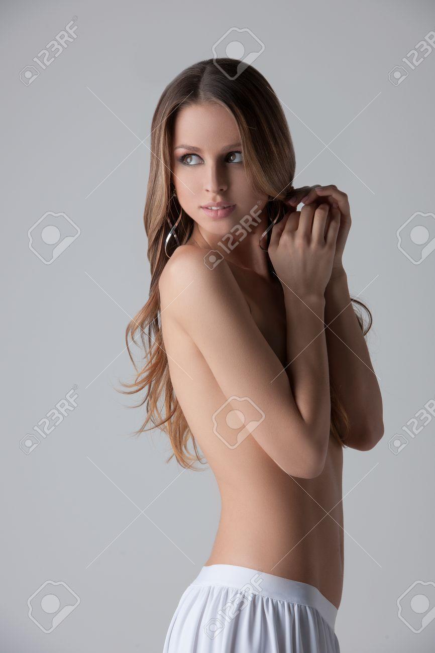 Kijk gratis POV Porn