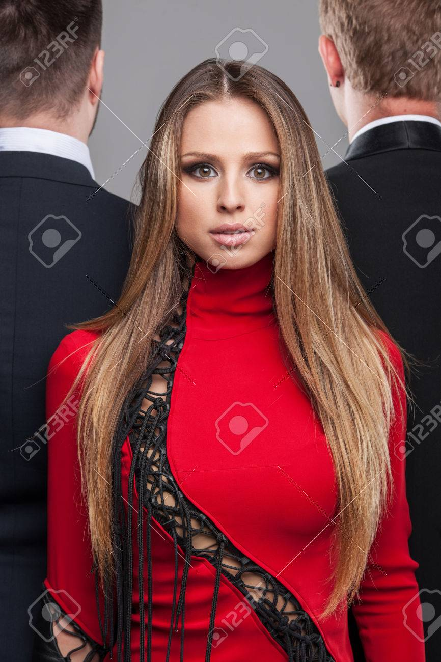 Porn actress and anal tear