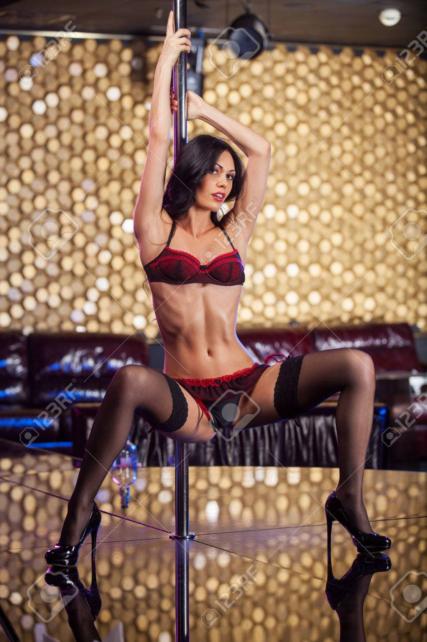 Camera in strip club adult images