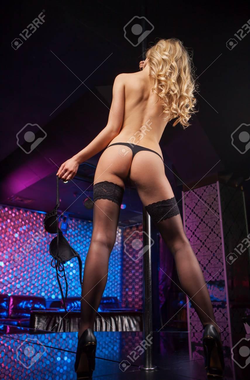 Sexy Girl Grinding Dick