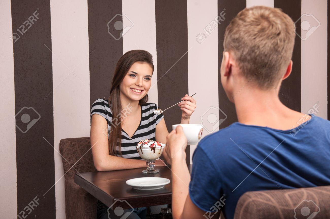 Сидеть на подруге онлайн 5 фотография