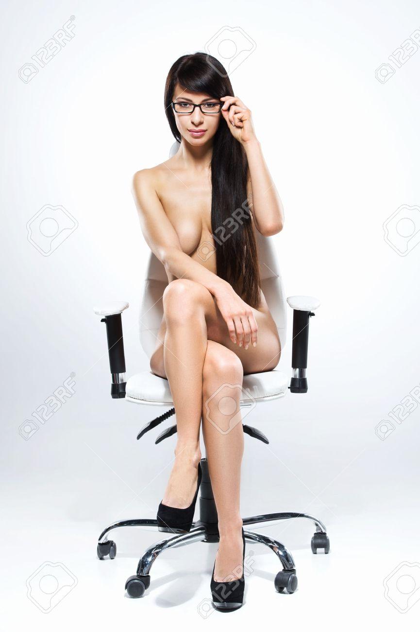 Nn sexy girls