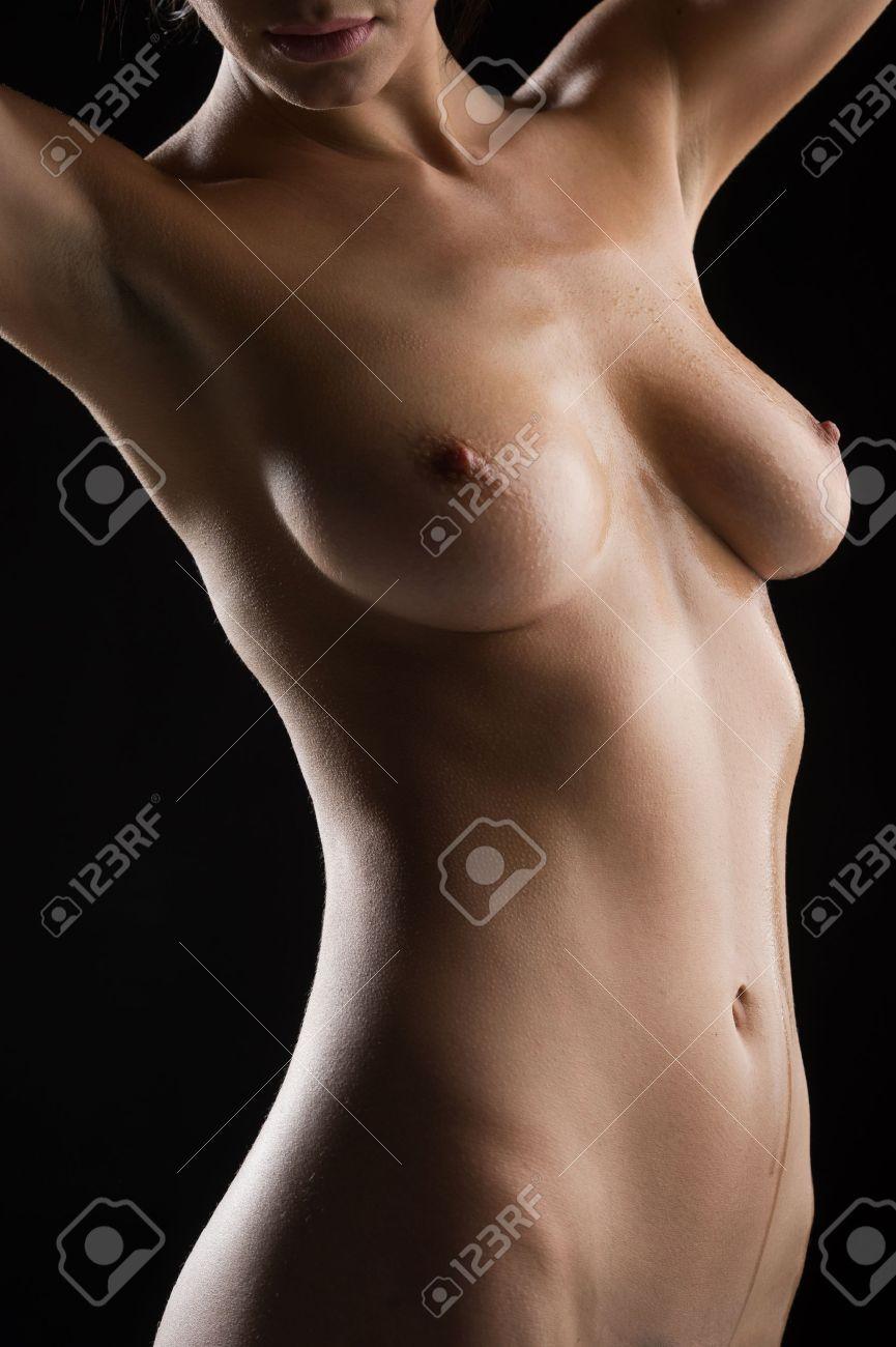 Actress Porntube Nudy Necad Woman Close Up