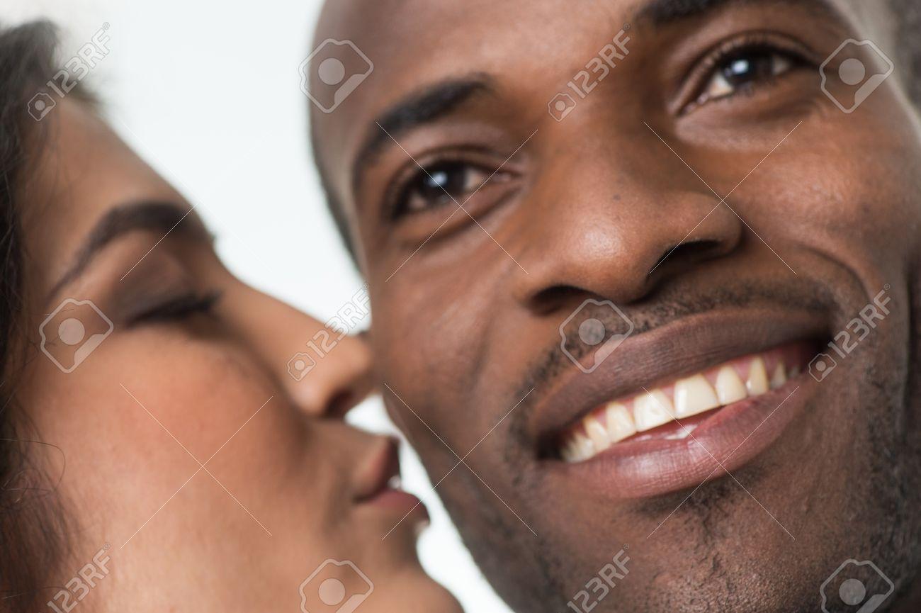 Die besten Dating-Spiele für psp