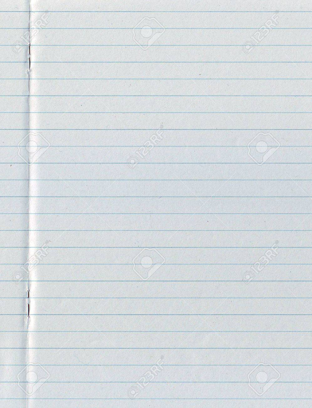 lined stationary paper – Lined Stationary Paper