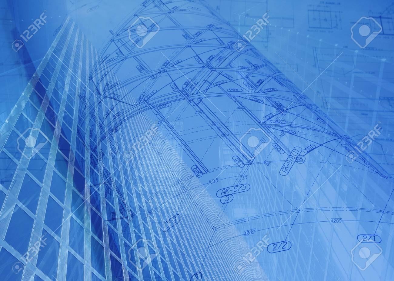 architecture blueprints skyscraper. Modren Architecture Blueprints Skyscraper Architectural Drawing Intended Inspiration A