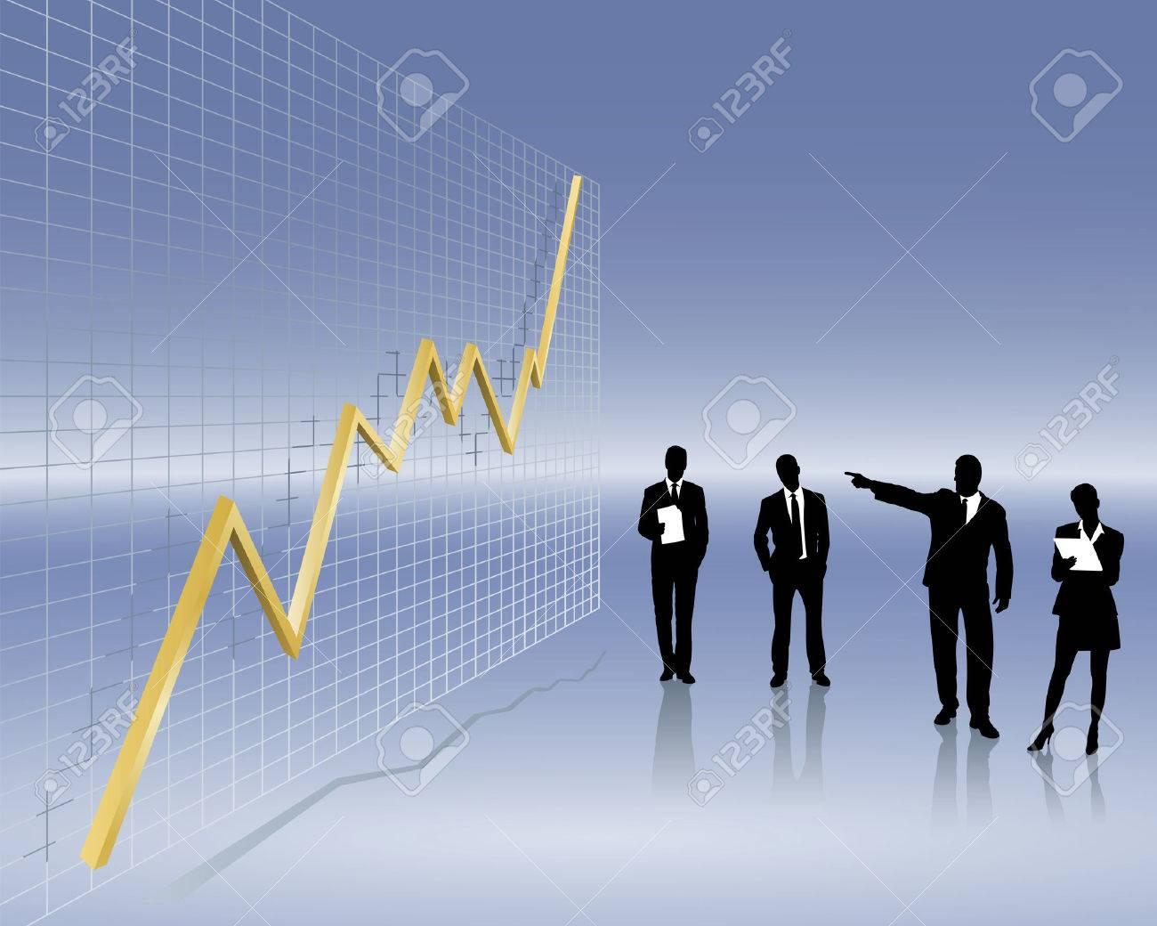 financial adviser - 4675987
