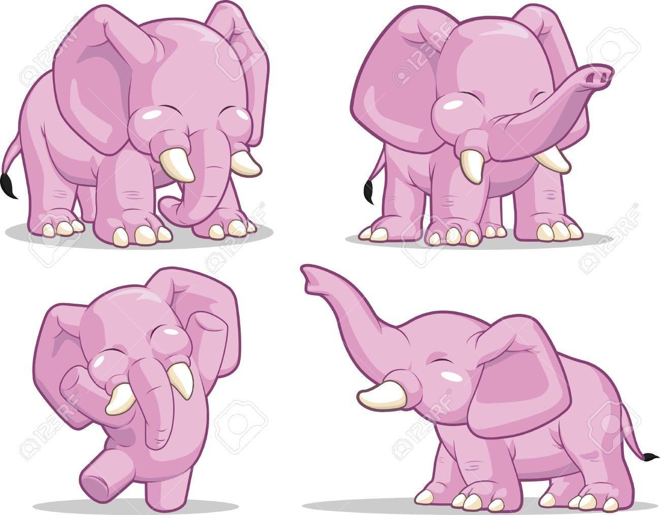 elephant behavior stock photos royalty free elephant behavior