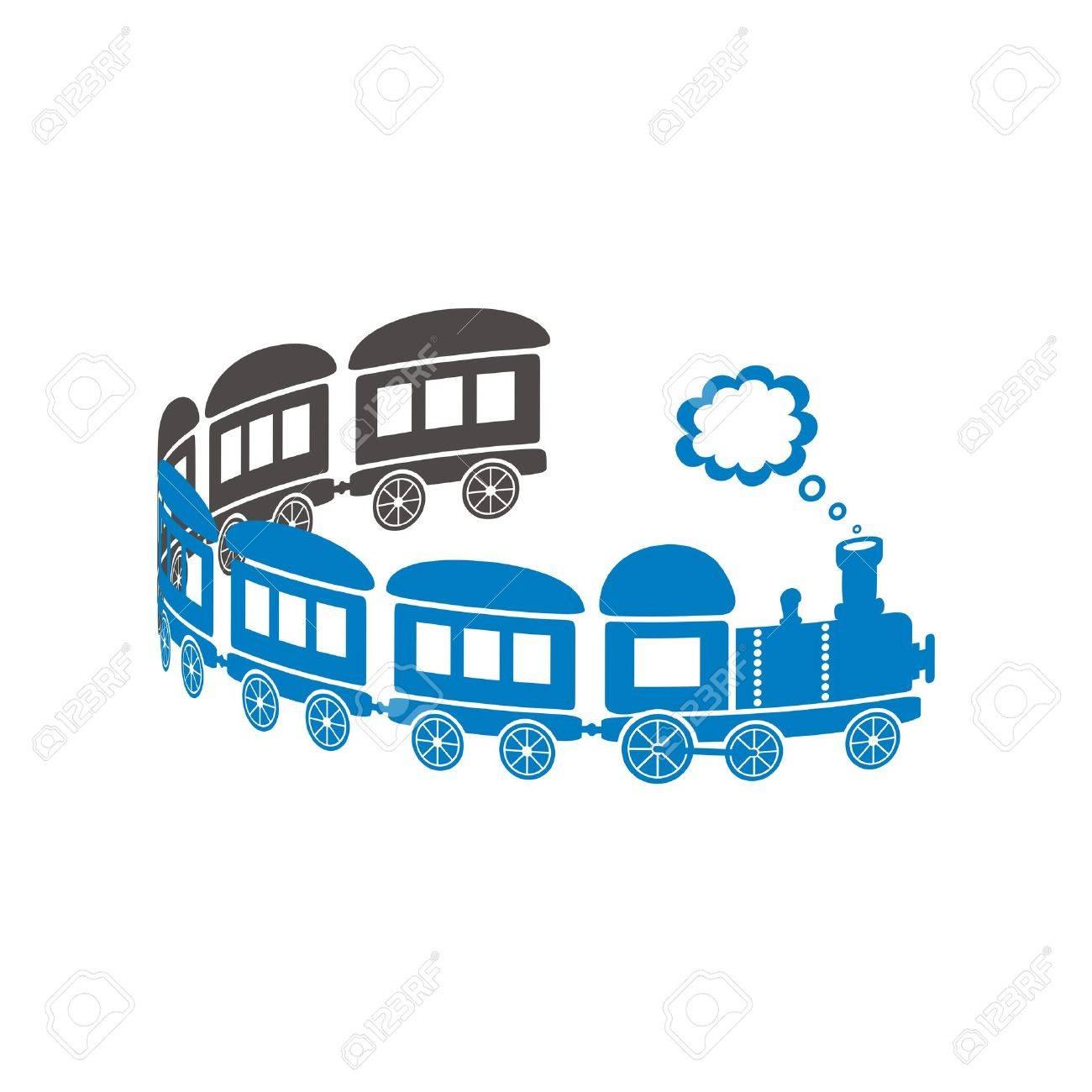 Großzügig Zug Motor Vorlage Zeitgenössisch - Entry Level Resume ...