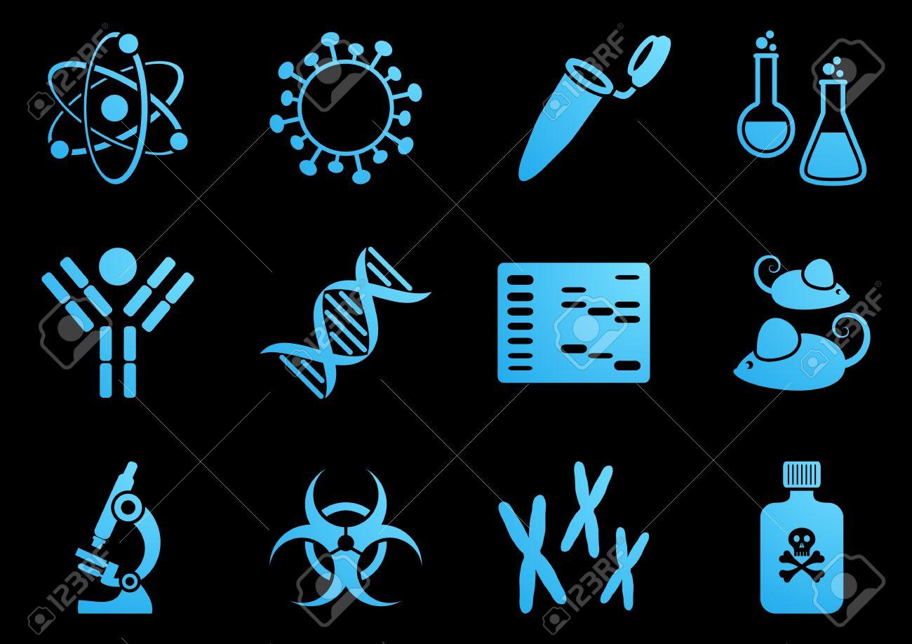 Image result for molecular biology
