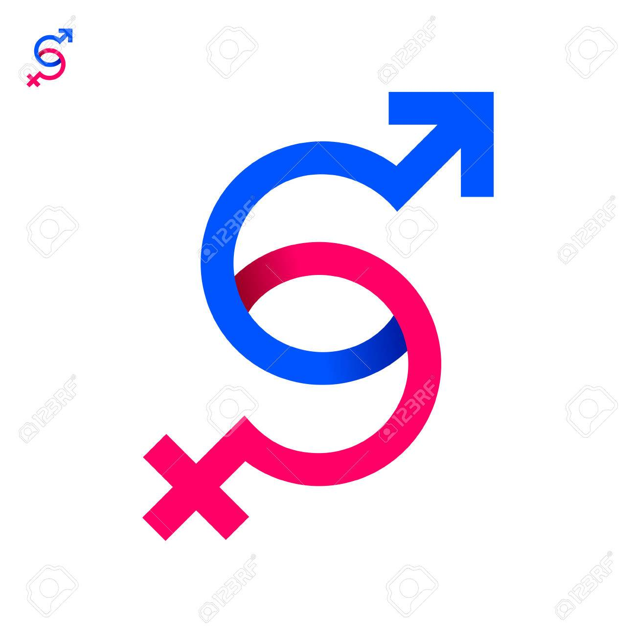 Logo sex What Is