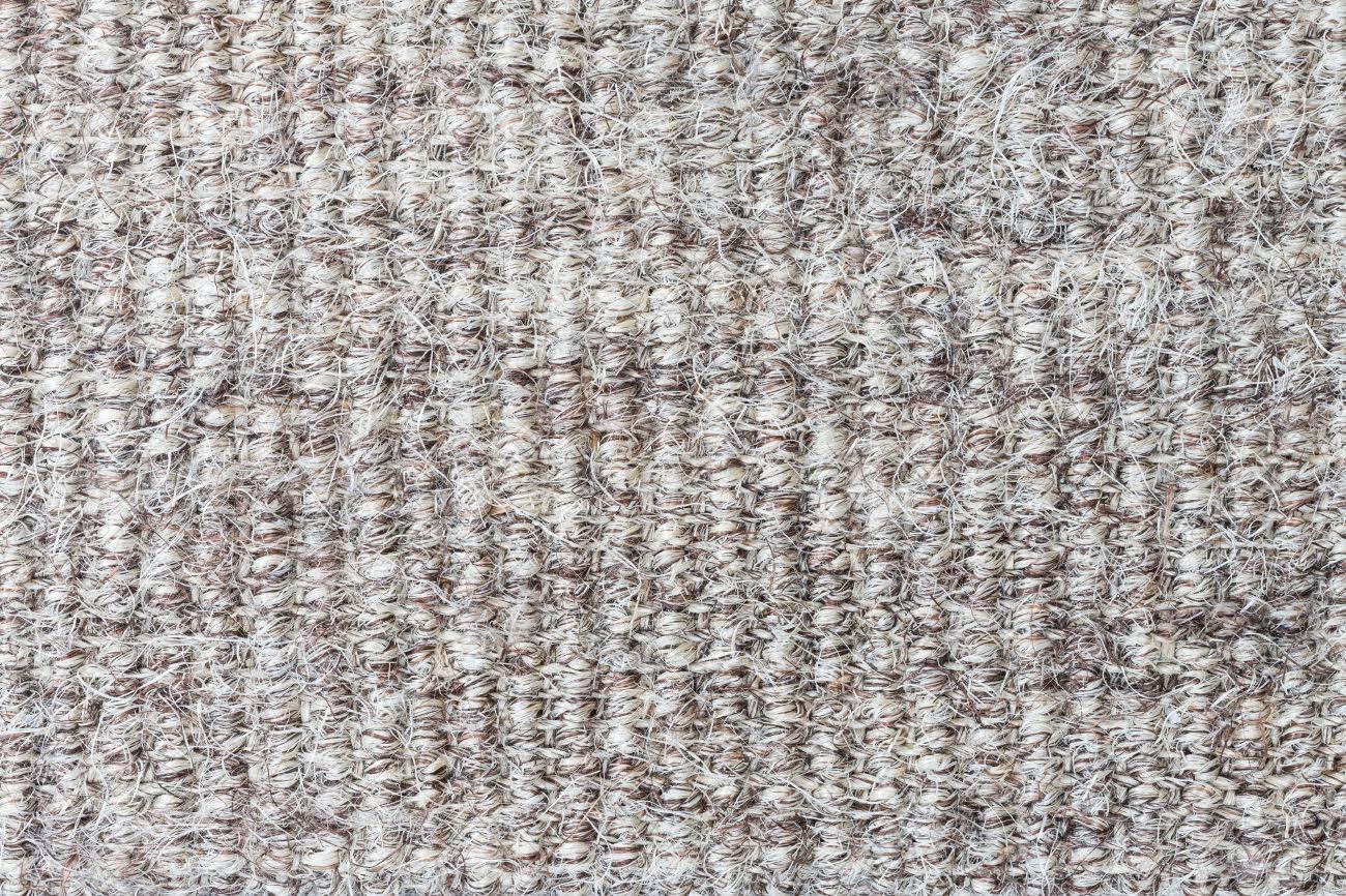 sisal carpet texture