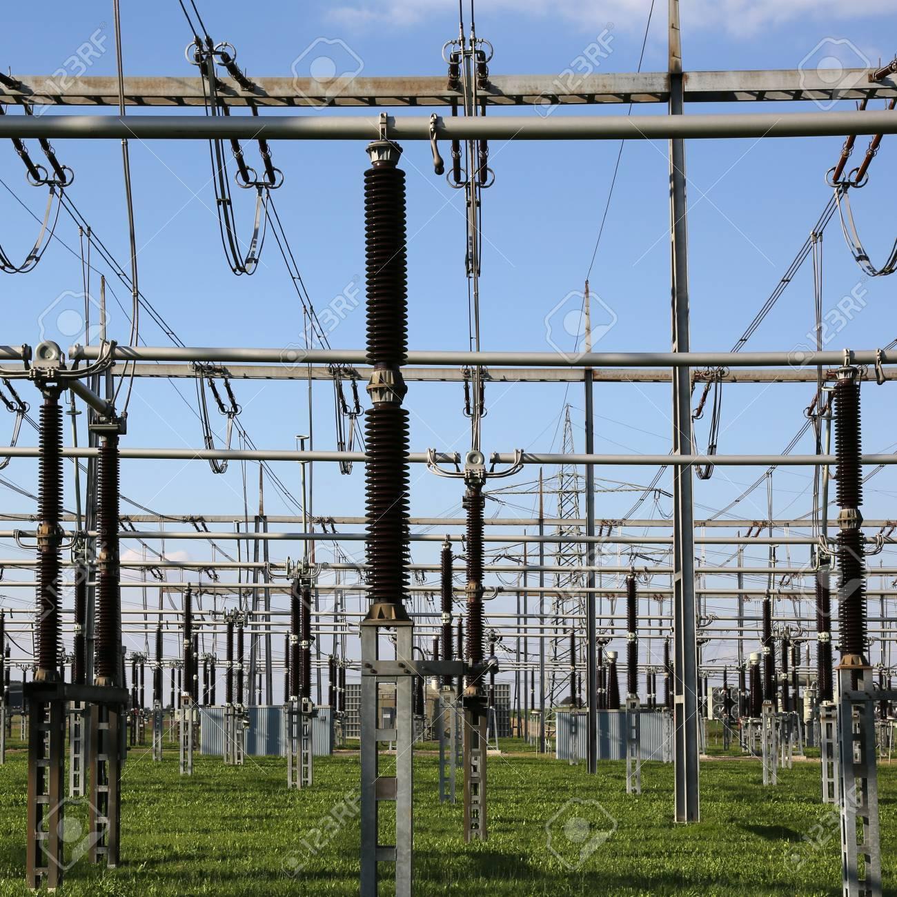 Beste Elektrische Hausverkabelungssymbole Fotos - Schaltplan Serie ...
