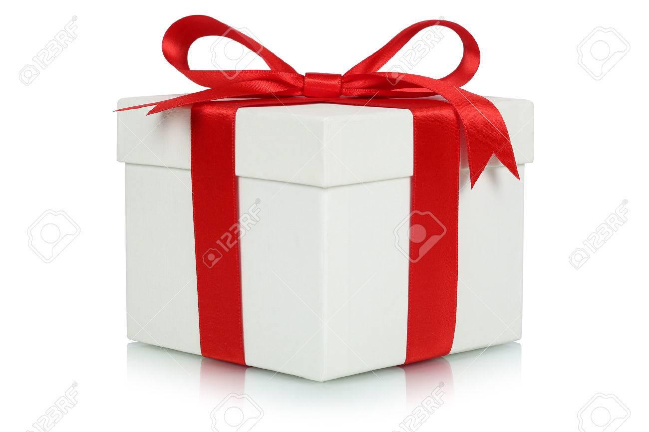 cadeau anniversaire noel