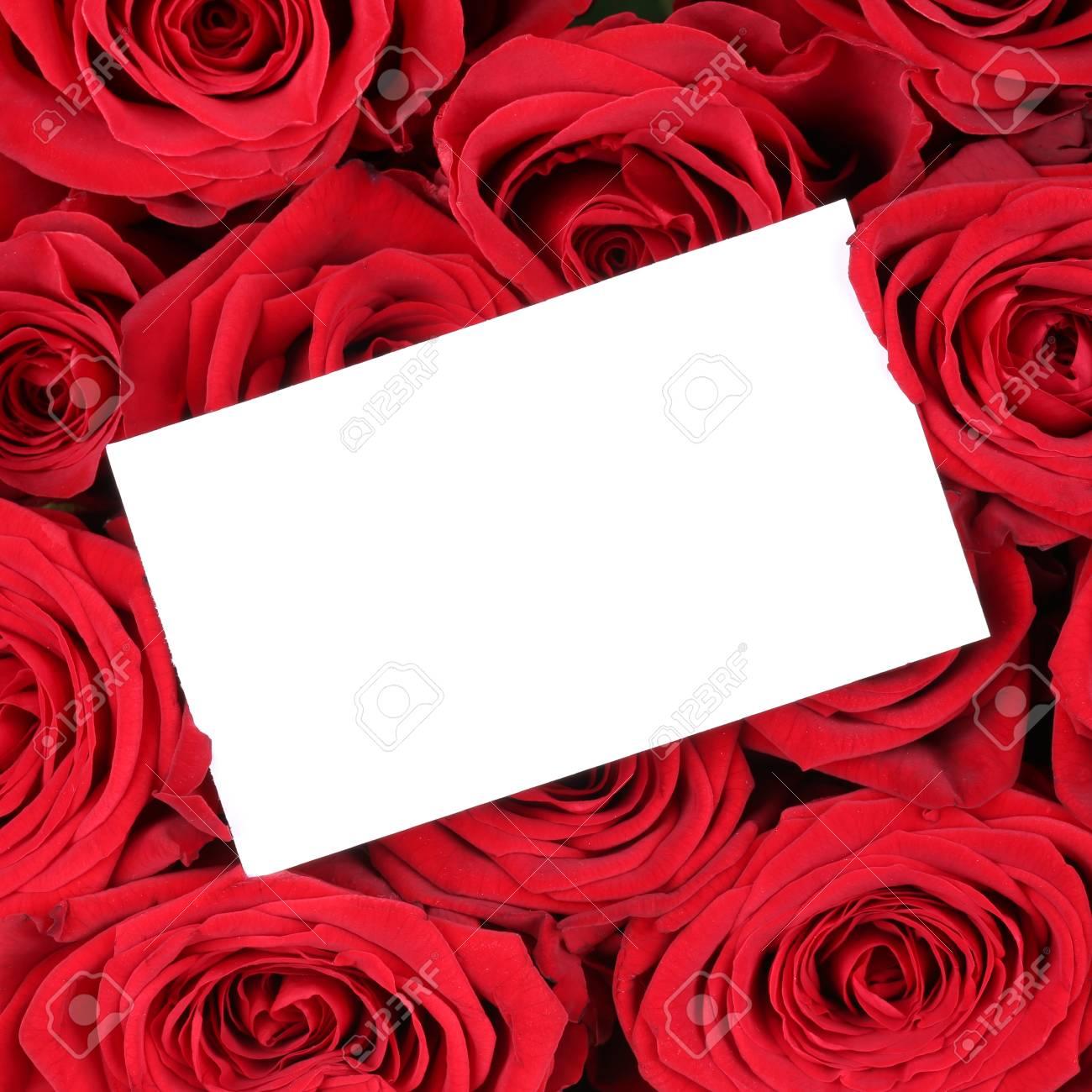 Zum rote geburtstag rosen Gedicht Zum