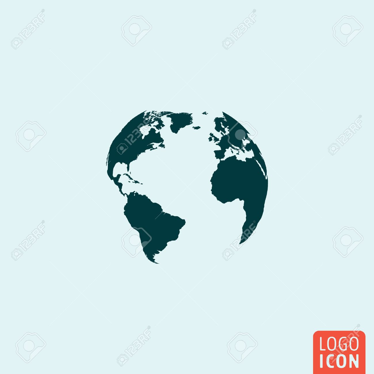 Earth globe icon earth globe icon earth globe logo earth globe earth globe icon earth globe icon earth globe logo earth globe symbol gumiabroncs Image collections