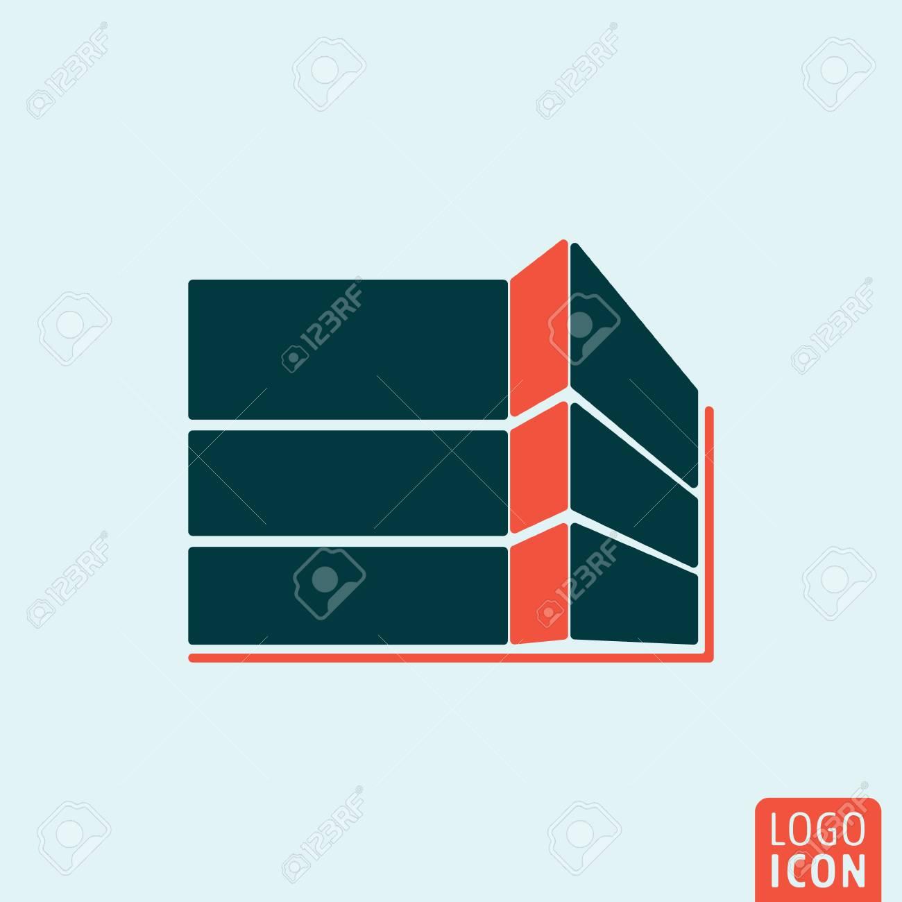 Building Diagram Icon Wiring Diagram Data Today