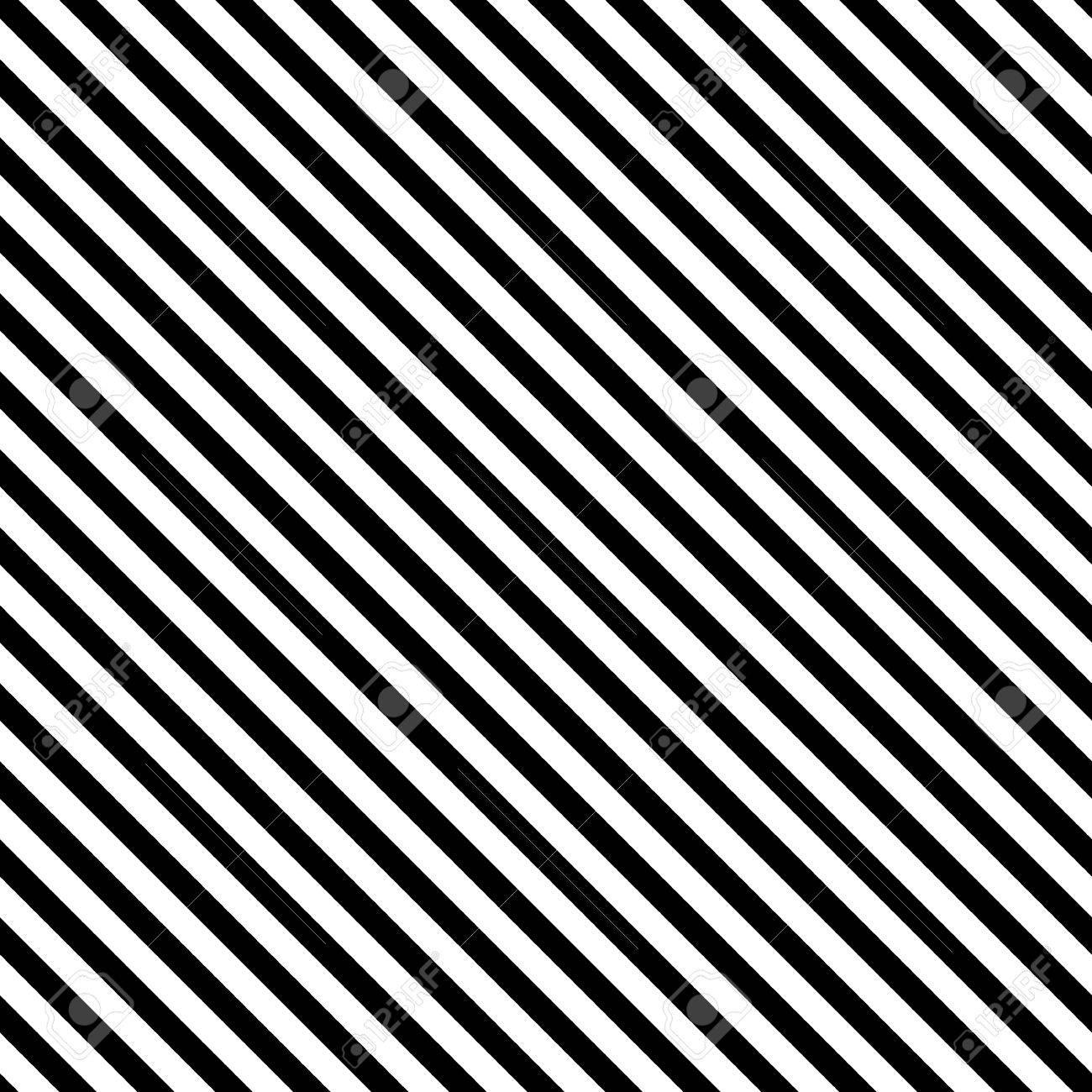 Patrón De Líneas Sin Fisuras. Líneas Diagonales Rectas. Sin Costura ...