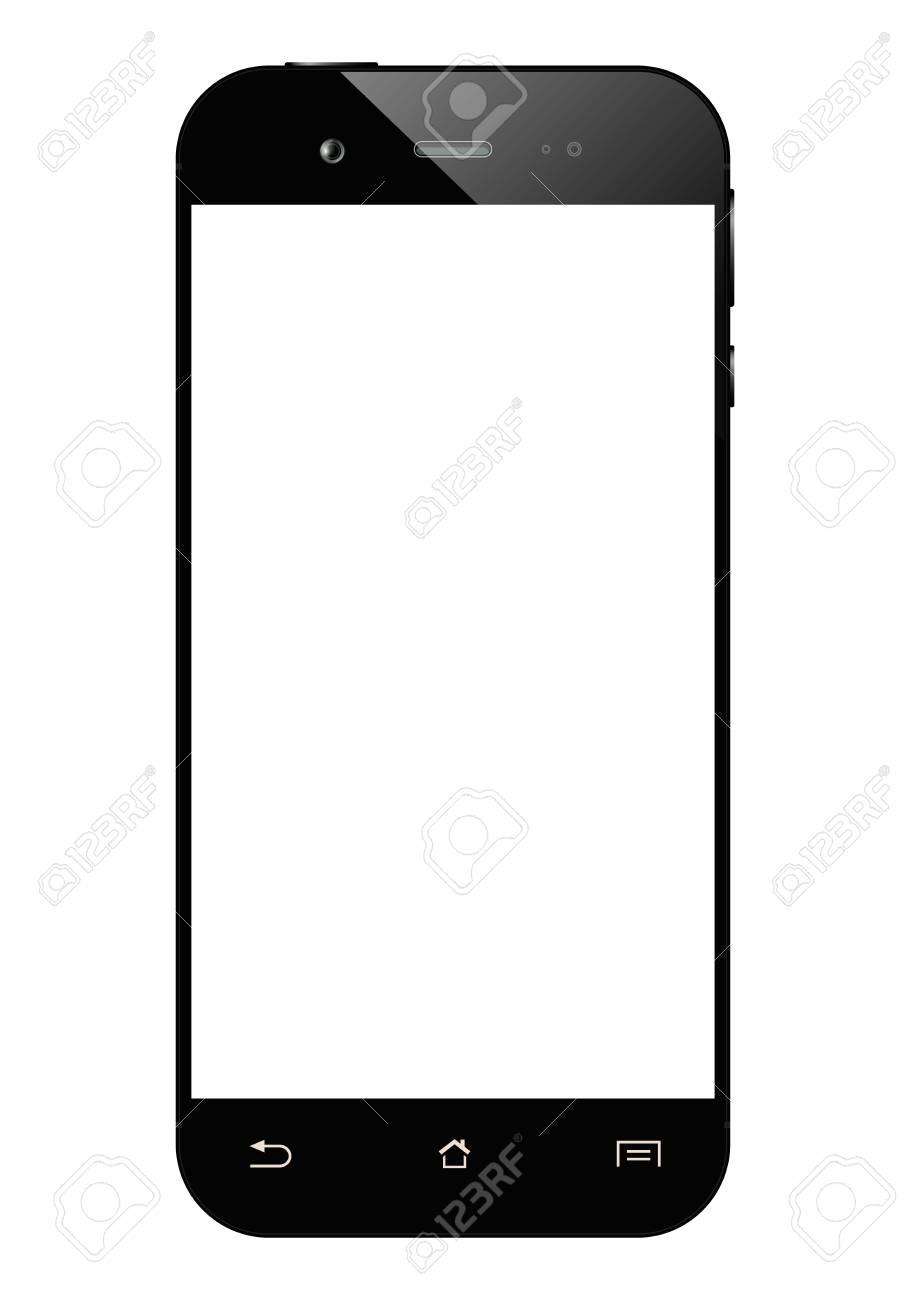 Telefoane mobile si smartphones